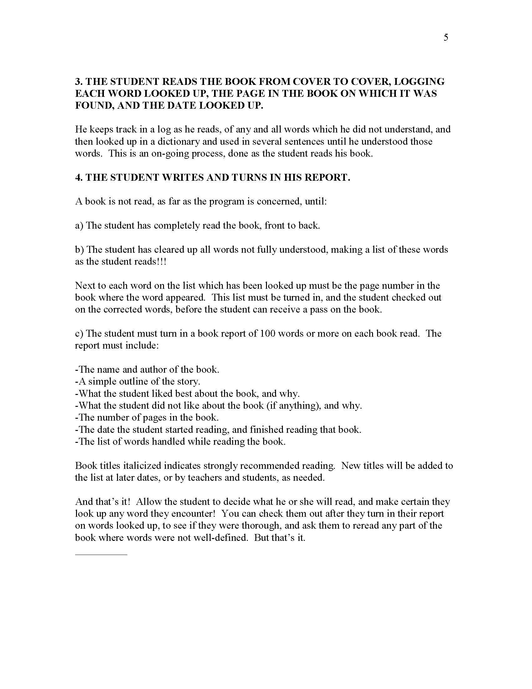 Samples STEP 3-4 Basic Reading Program_Page_06.jpg