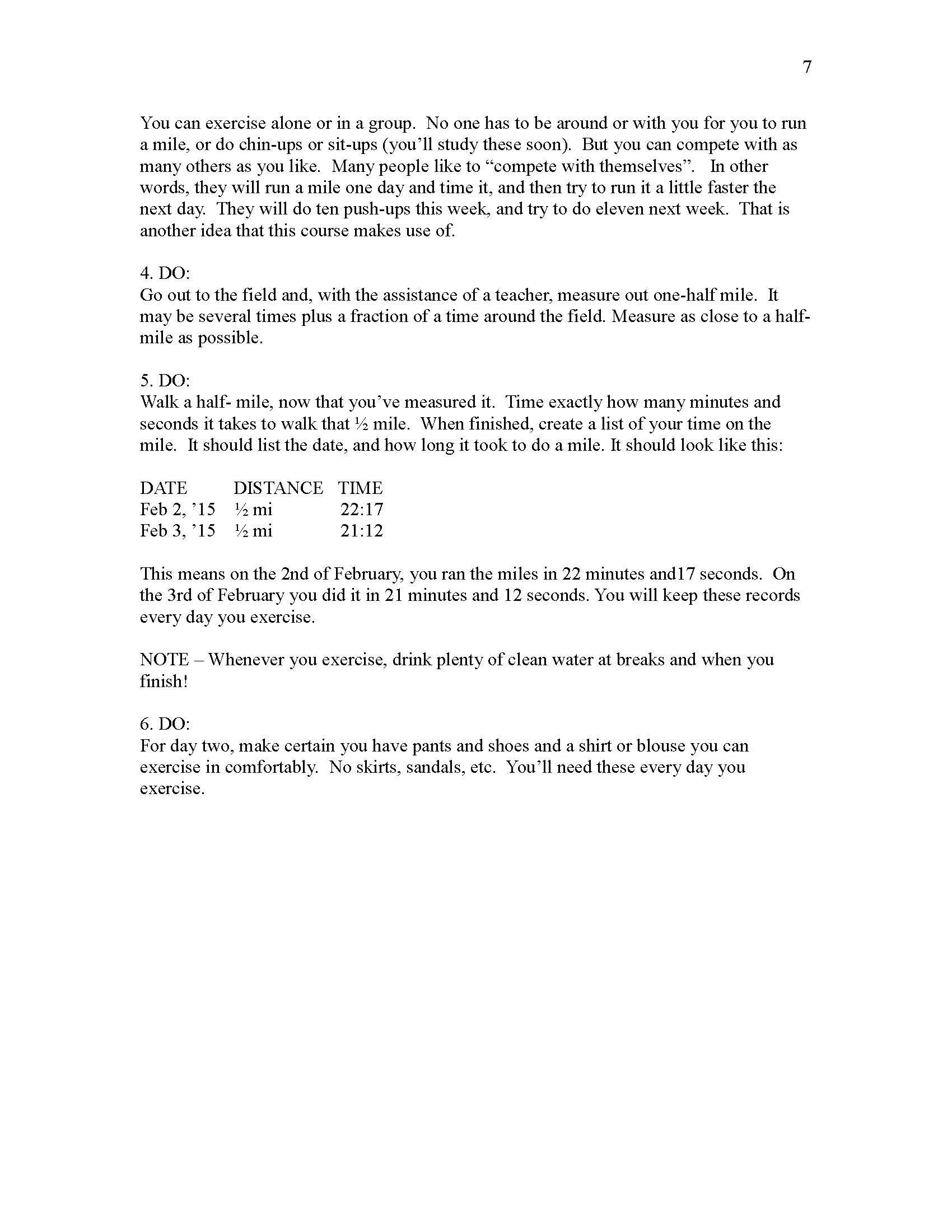 Samples STEP 2-3-4 Exercise Basics_Page_08.jpg