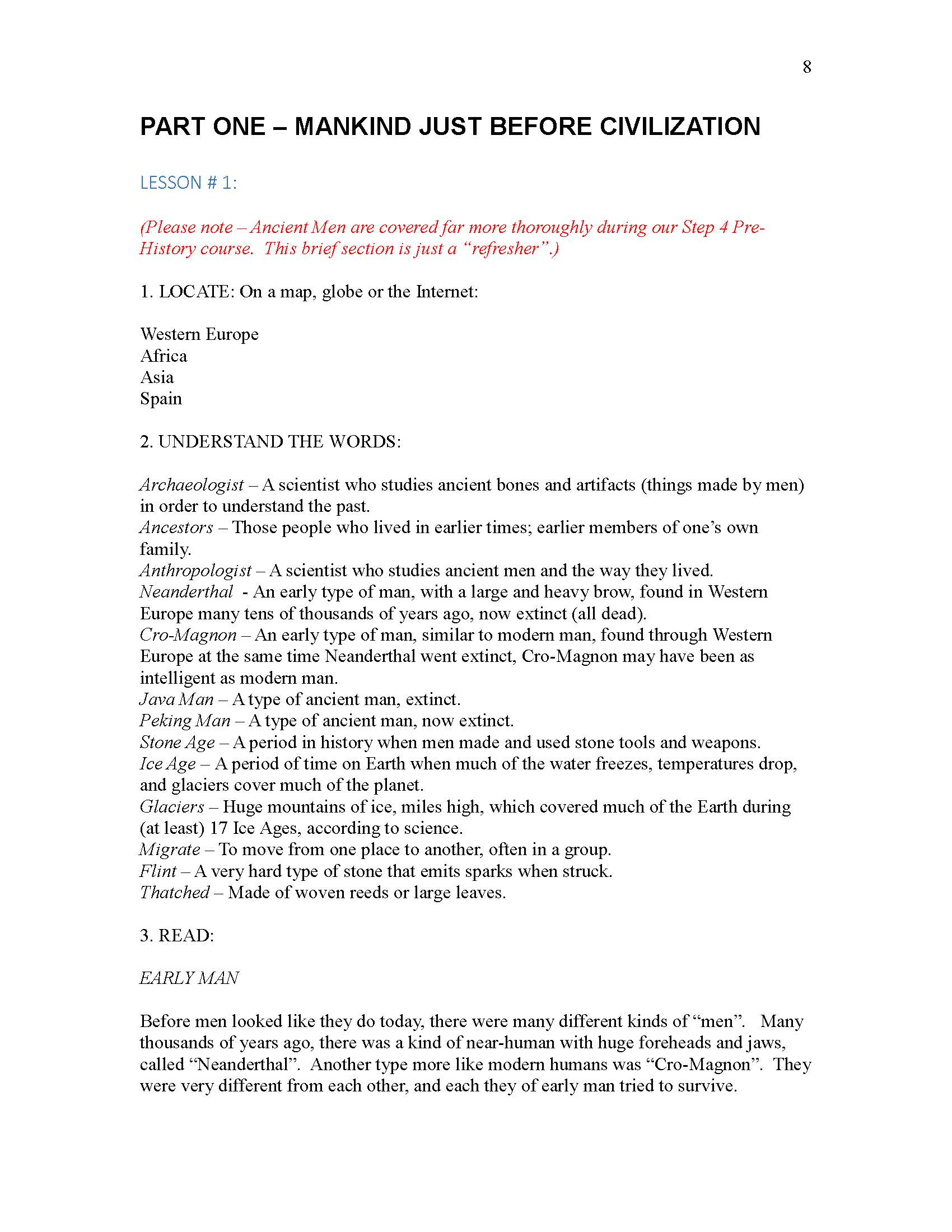 Step 4 History 2 - Early Civilizations_Page_009.jpg