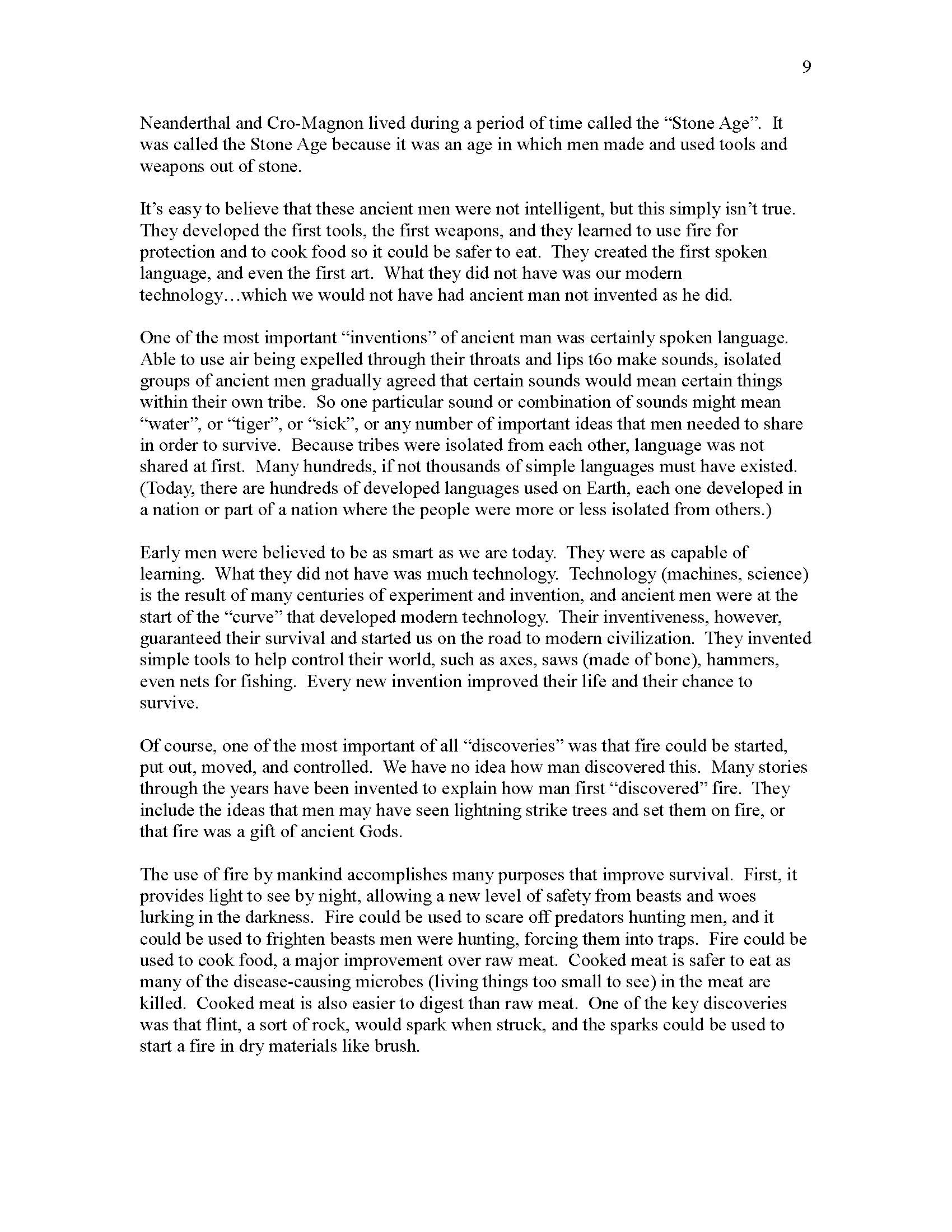 Step 4 History 2 - Early Civilizations_Page_010.jpg