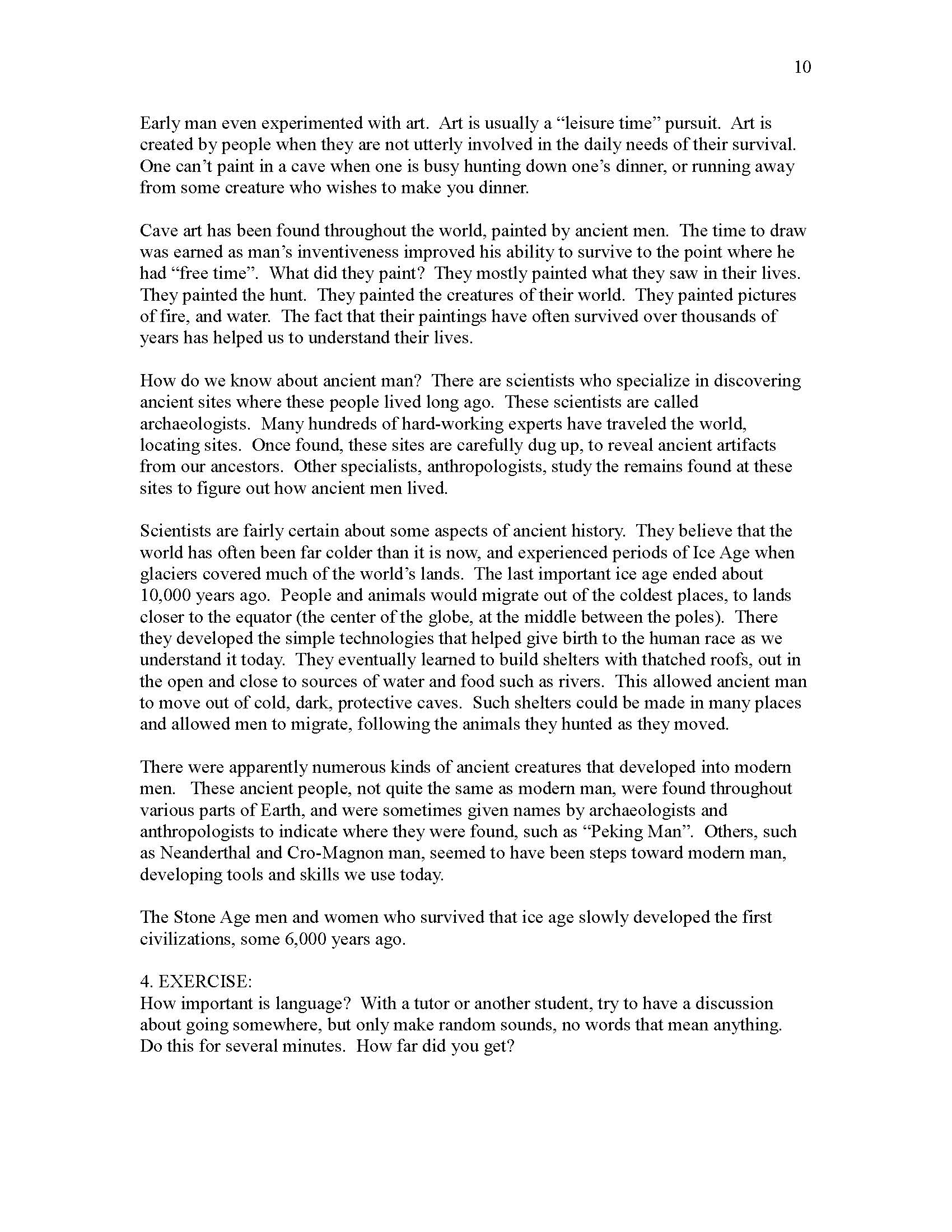 Step 4 History 2 - Early Civilizations_Page_011.jpg