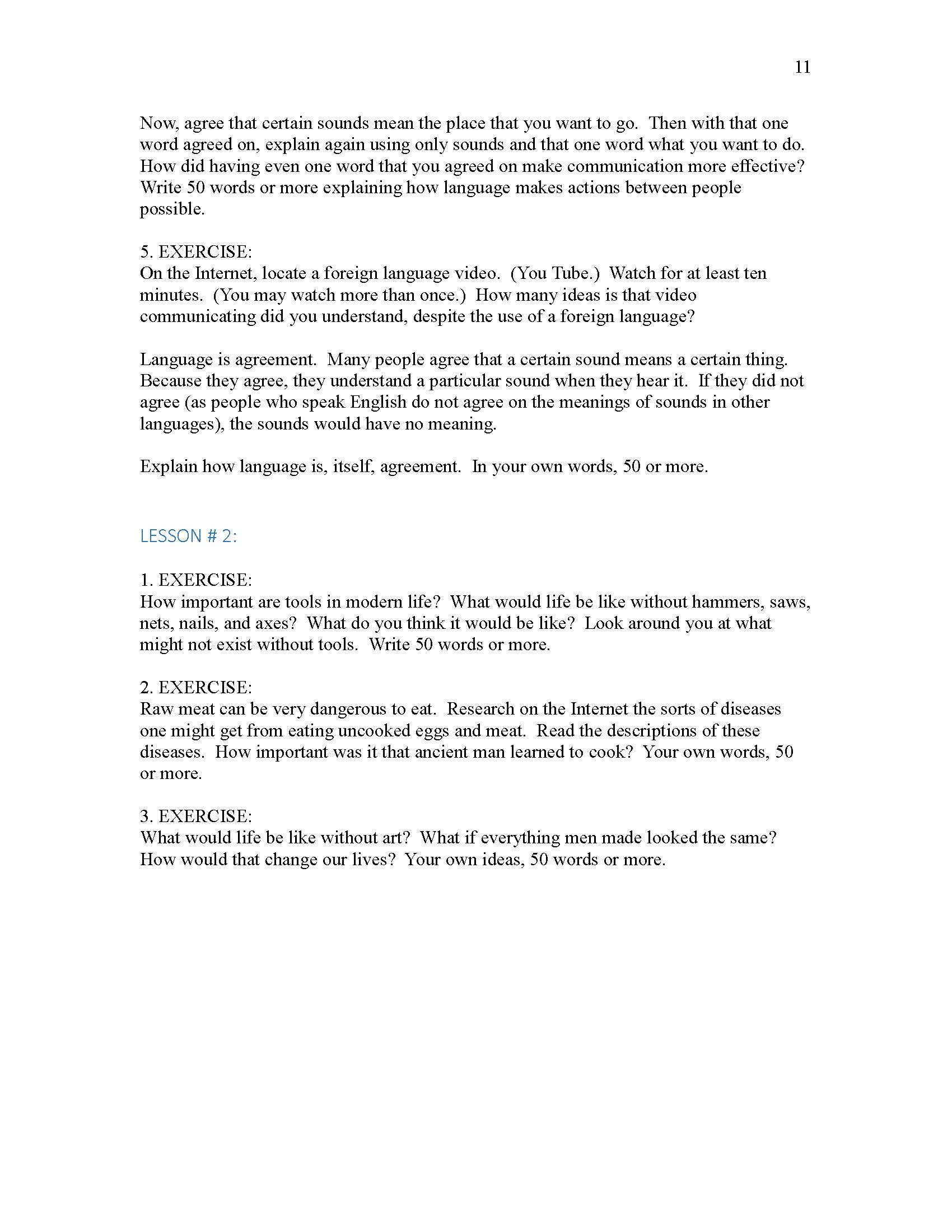 Step 4 History 2 - Early Civilizations_Page_012.jpg