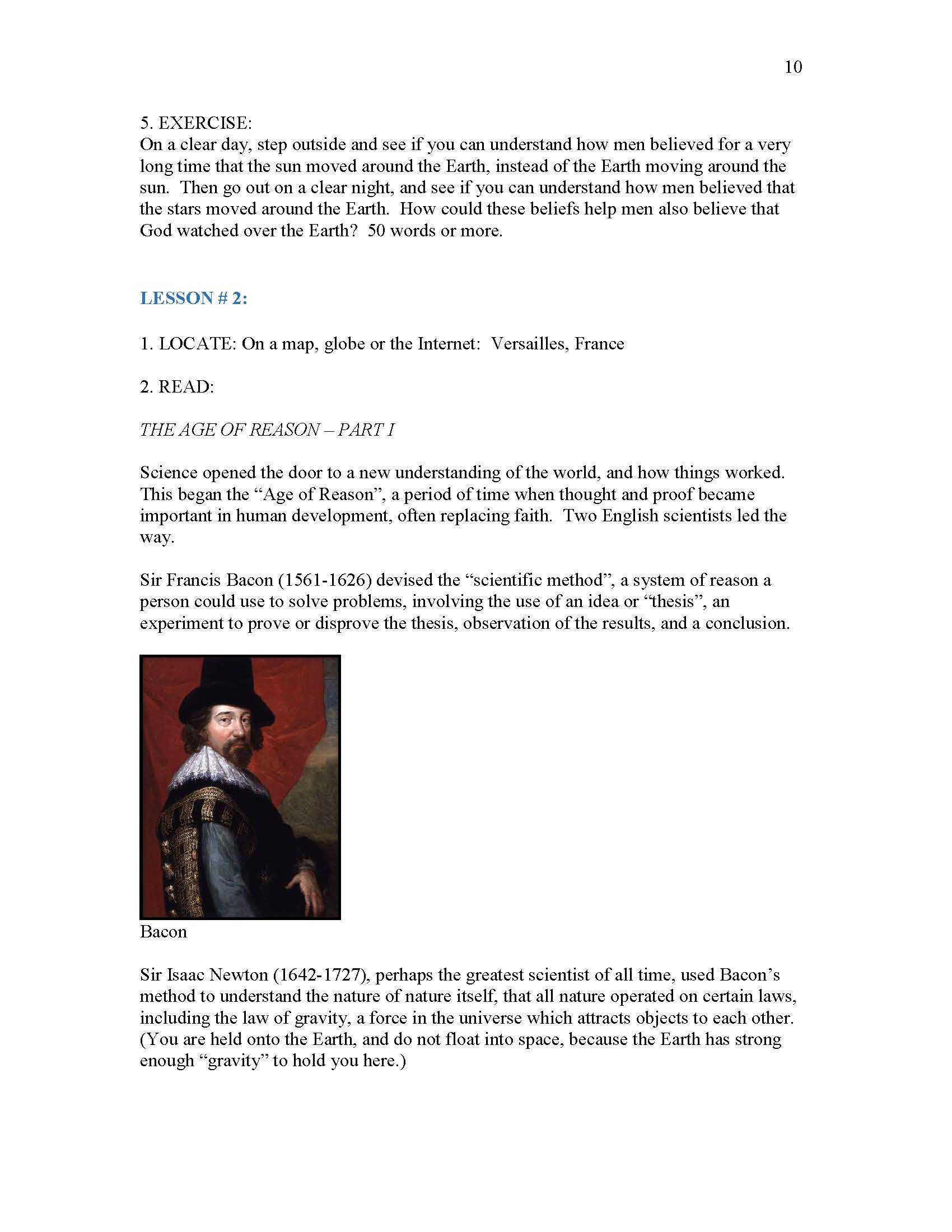 Step 4 History 8 - Revolutions & Nations_Page_011.jpg