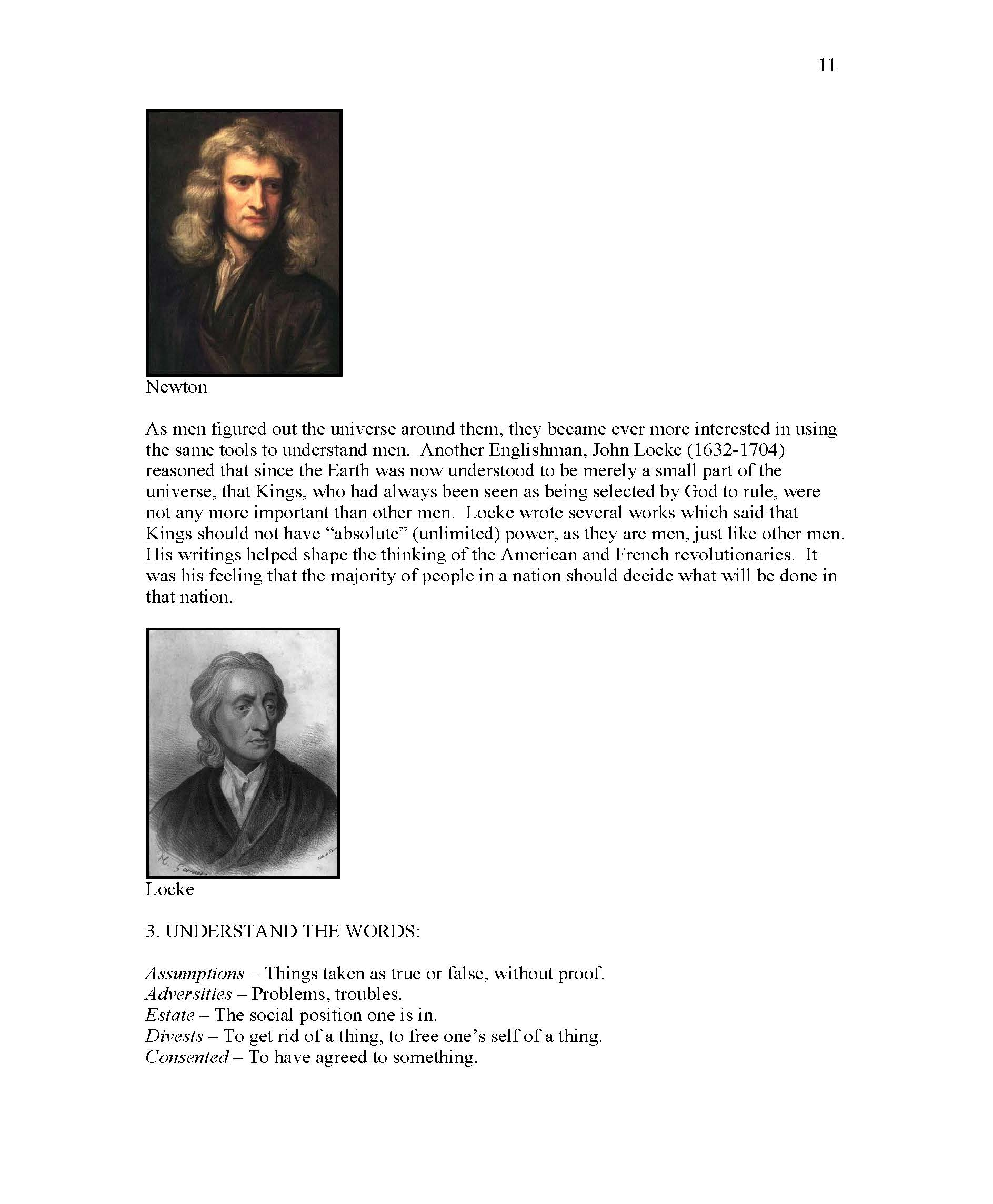 Step 4 History 8 - Revolutions & Nations_Page_012.jpg