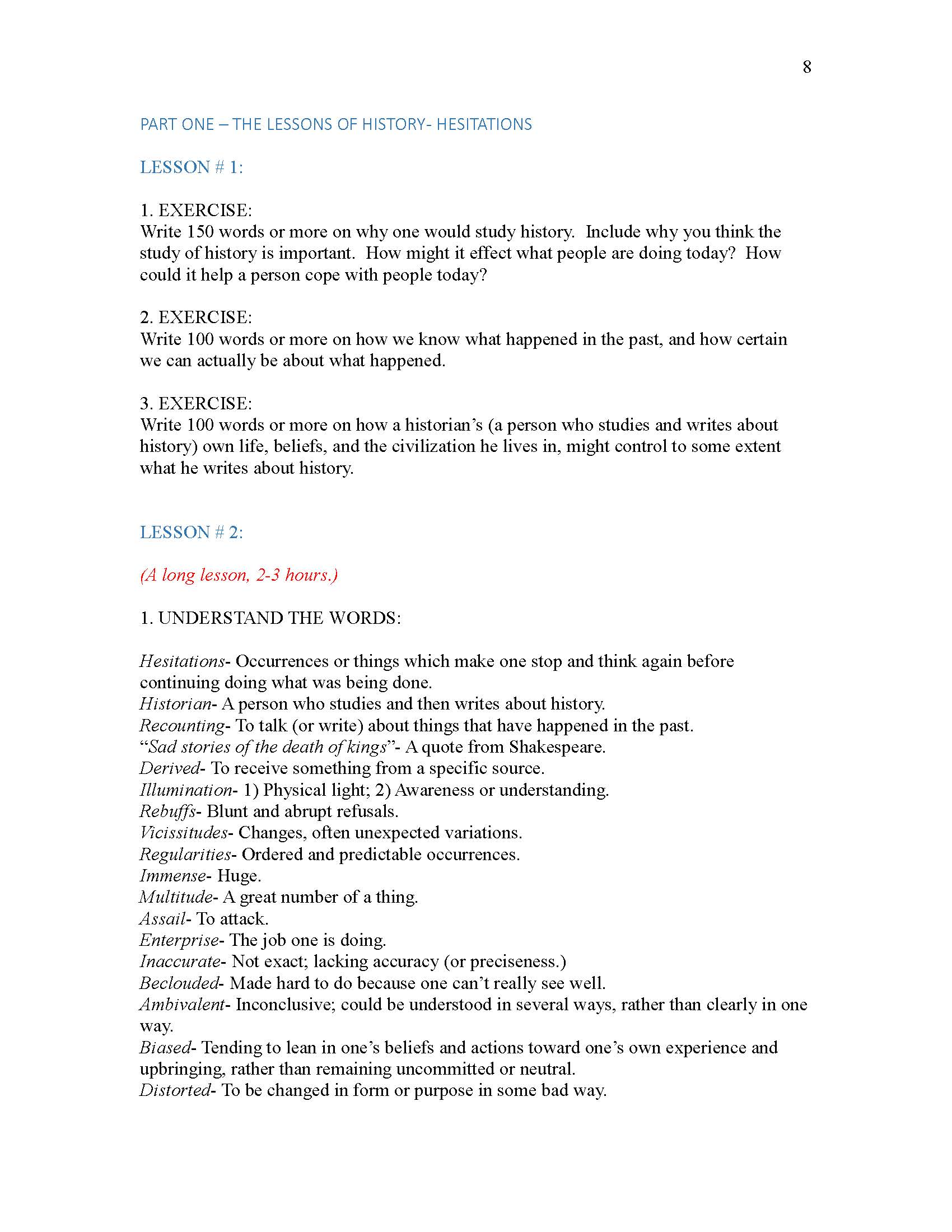 Step 4 History 10 - Lessons Of History_Page_09.jpg
