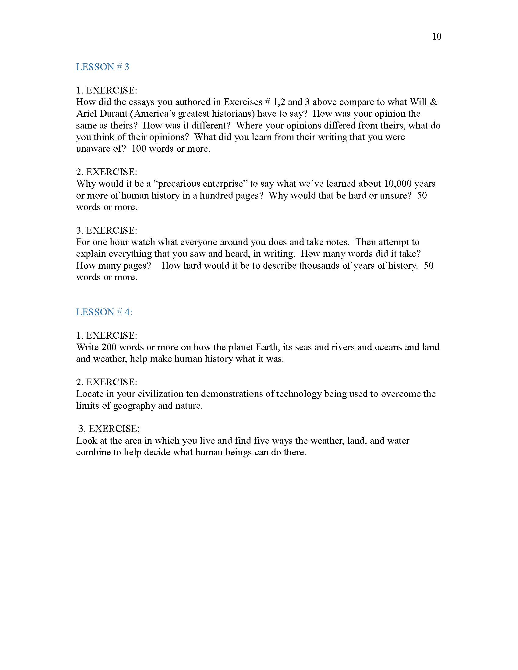 Step 4 History 10 - Lessons Of History_Page_11.jpg