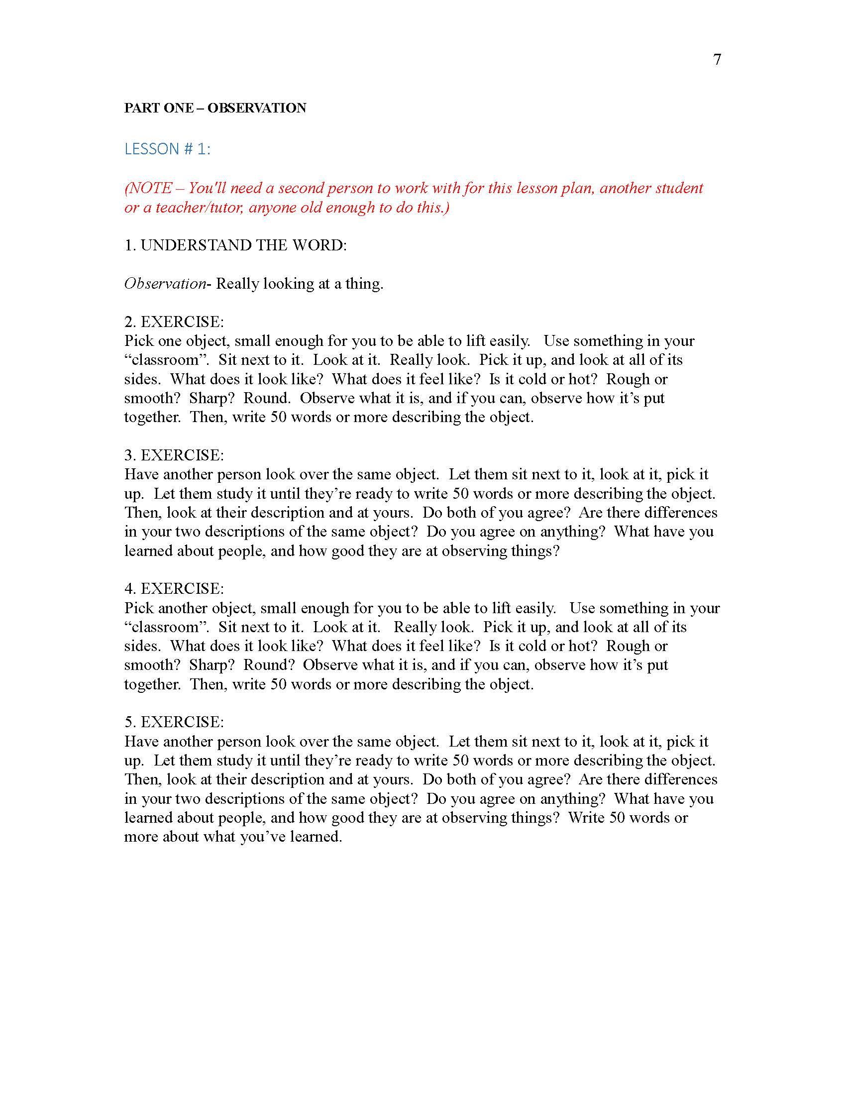 Step 4 Science 1 Science Basics_Page_08.jpg