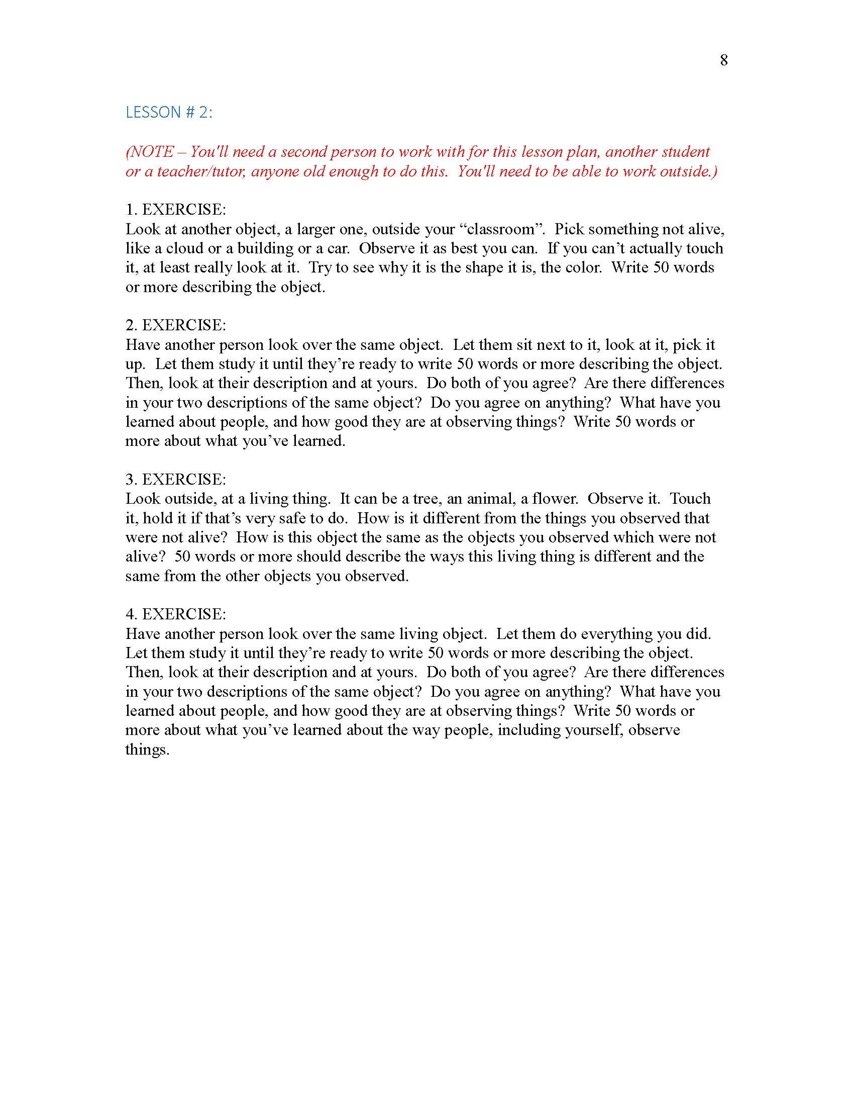 Step 4 Science 1 Science Basics_Page_09.jpg