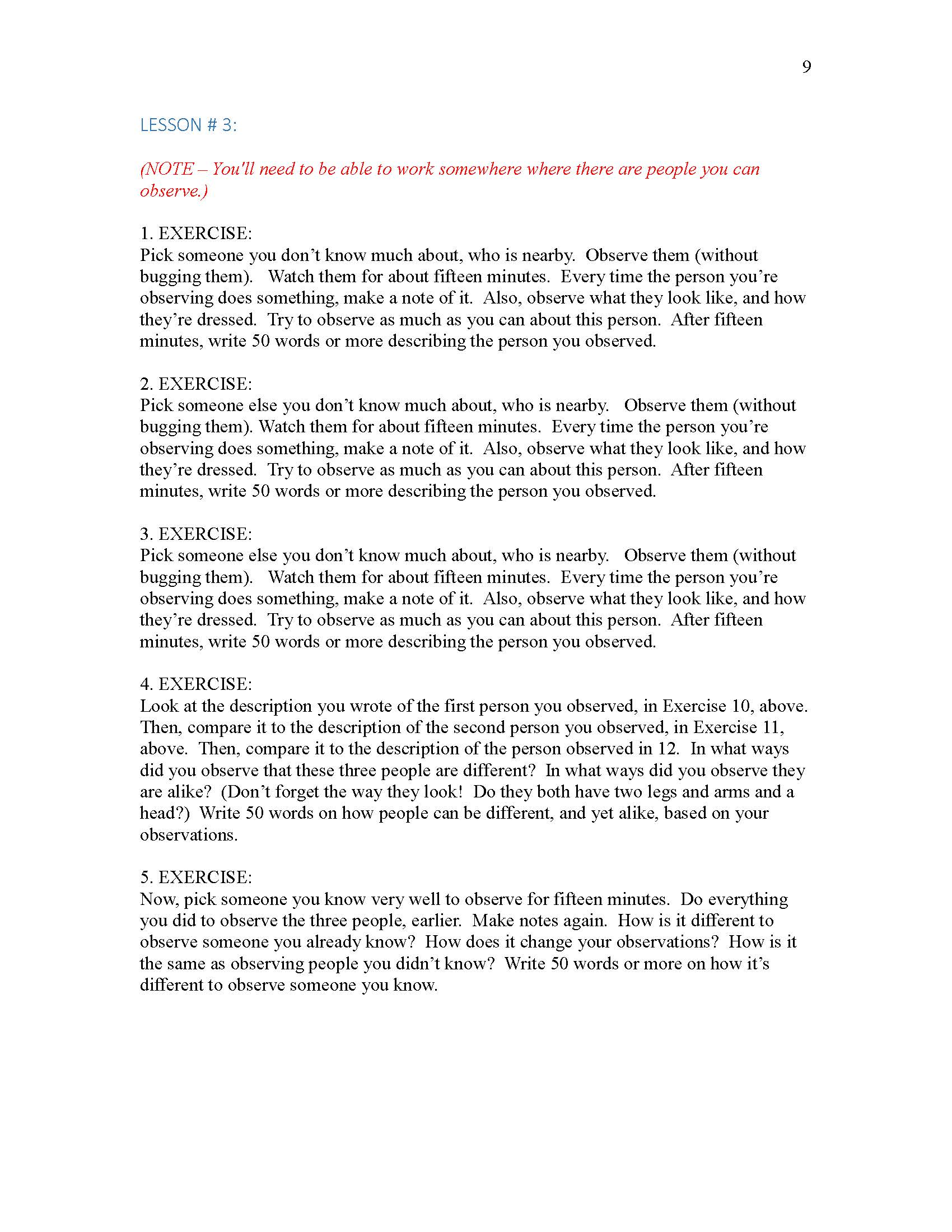 Step 4 Science 1 Science Basics_Page_10.jpg