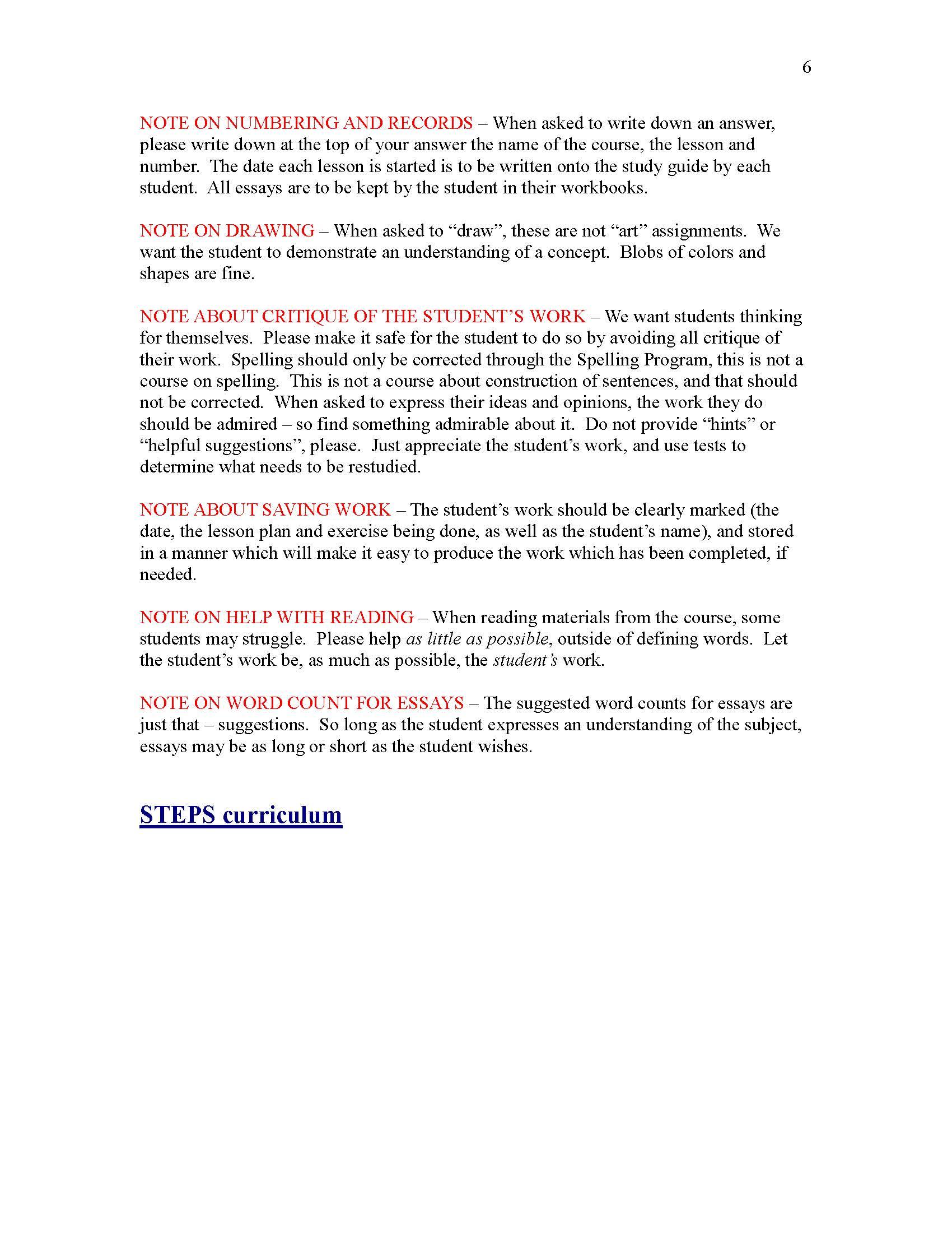 STEP 4 Science 5 Chemistry_Page_007.jpg