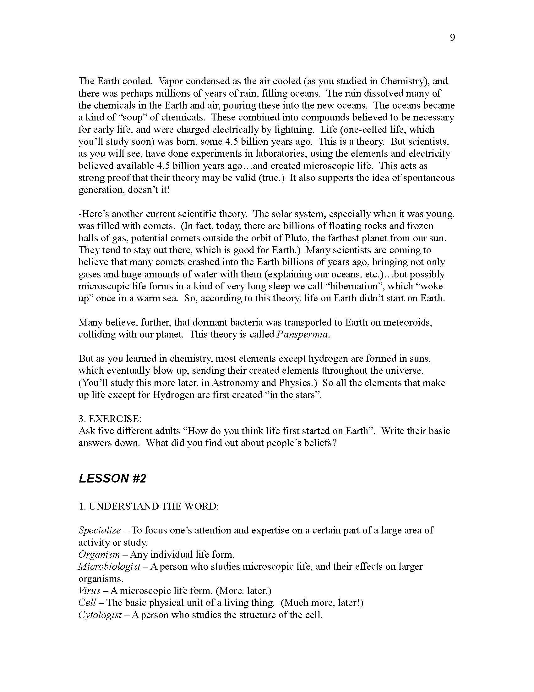 Step 4 Science 6 Biology_Page_010.jpg