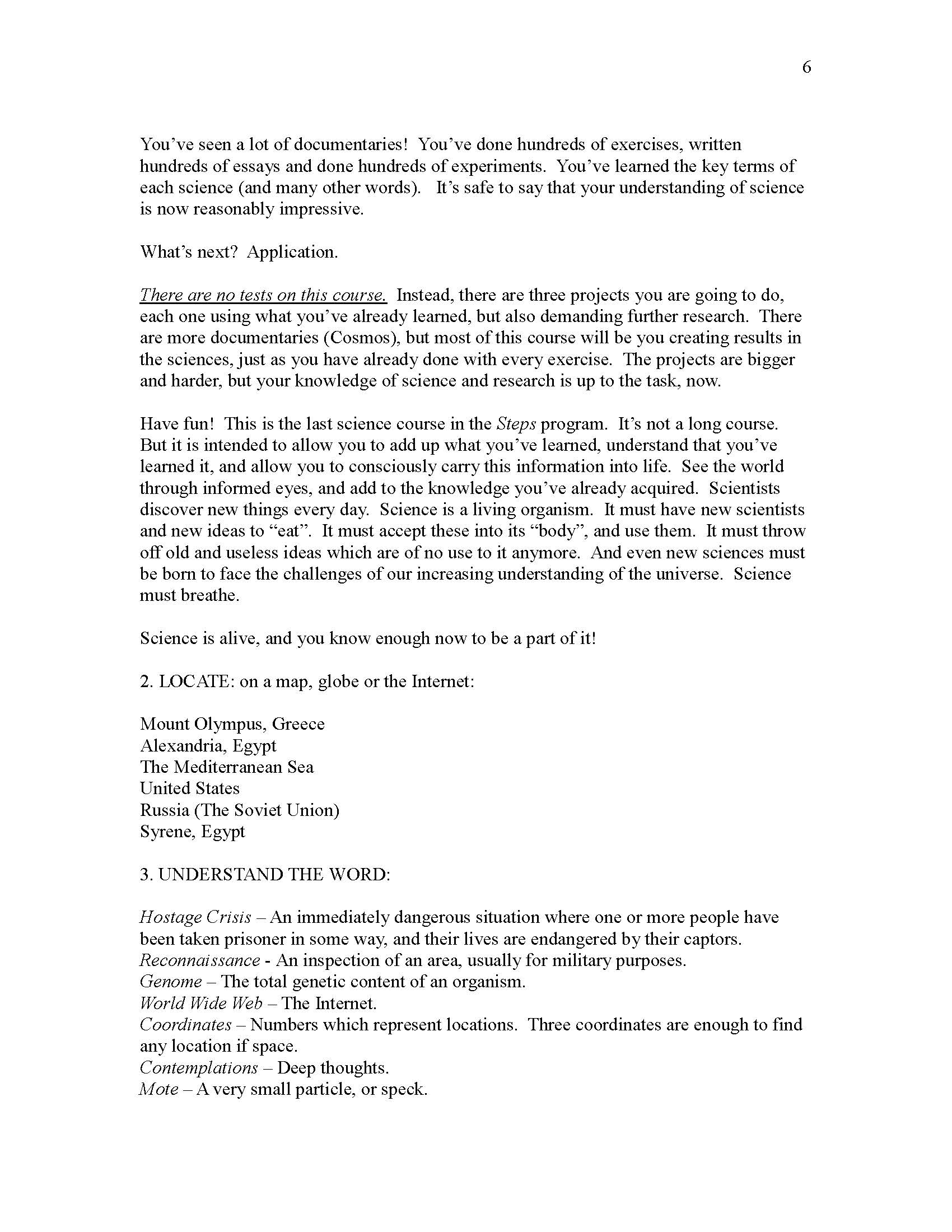 Step 4 Science 8 Science Project_Page_07.jpg