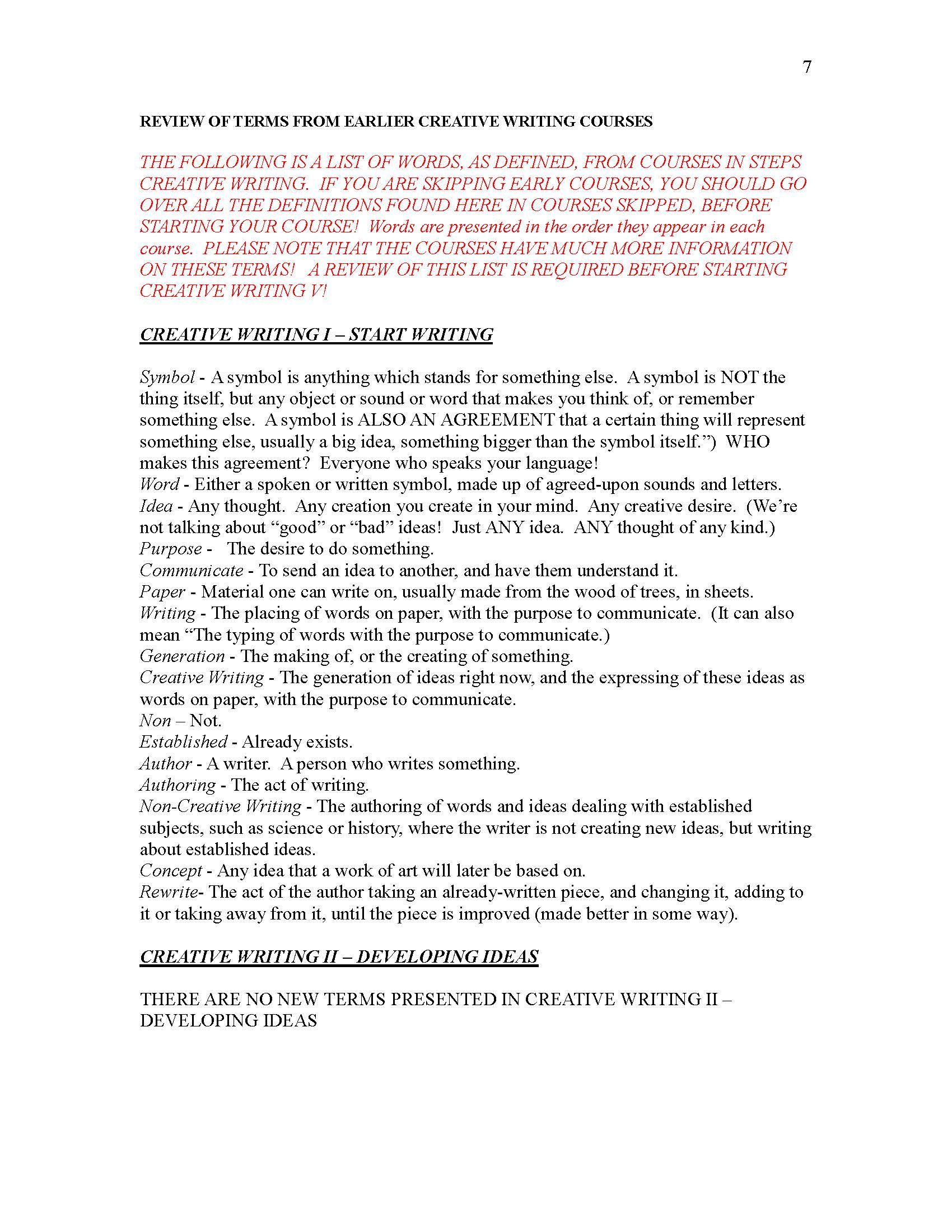 Step 4 Creative Writing 5 - The Field_Page_008.jpg