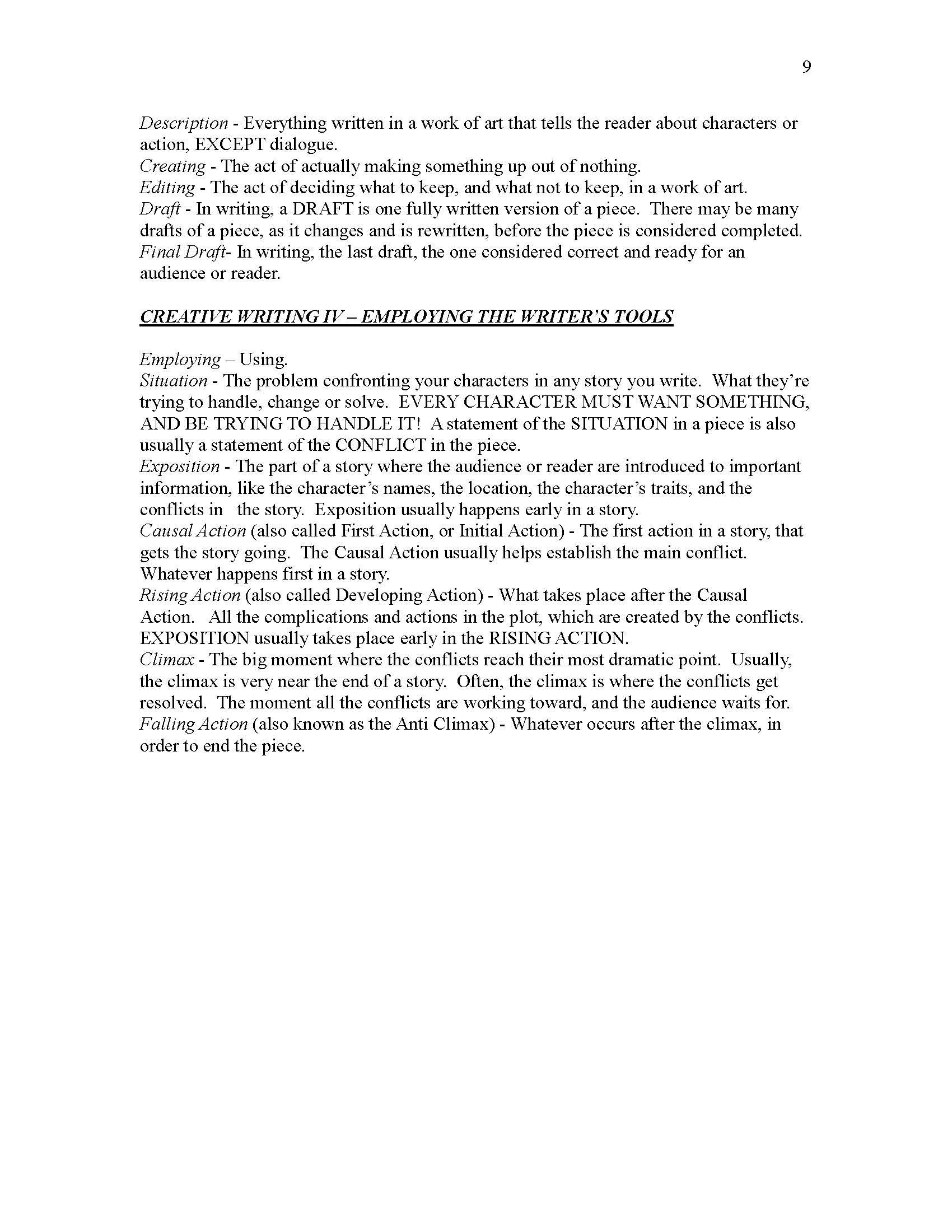 Step 4 Creative Writing 5 - The Field_Page_010.jpg