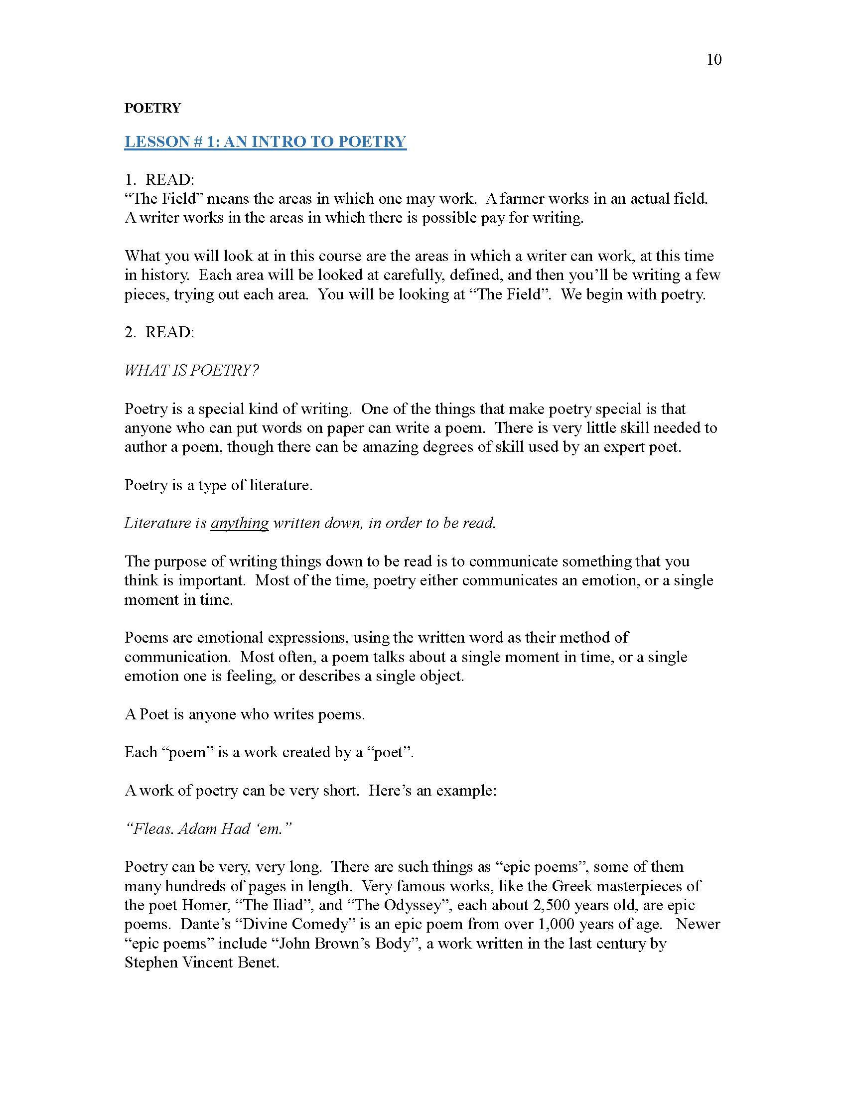 Step 4 Creative Writing 5 - The Field_Page_011.jpg