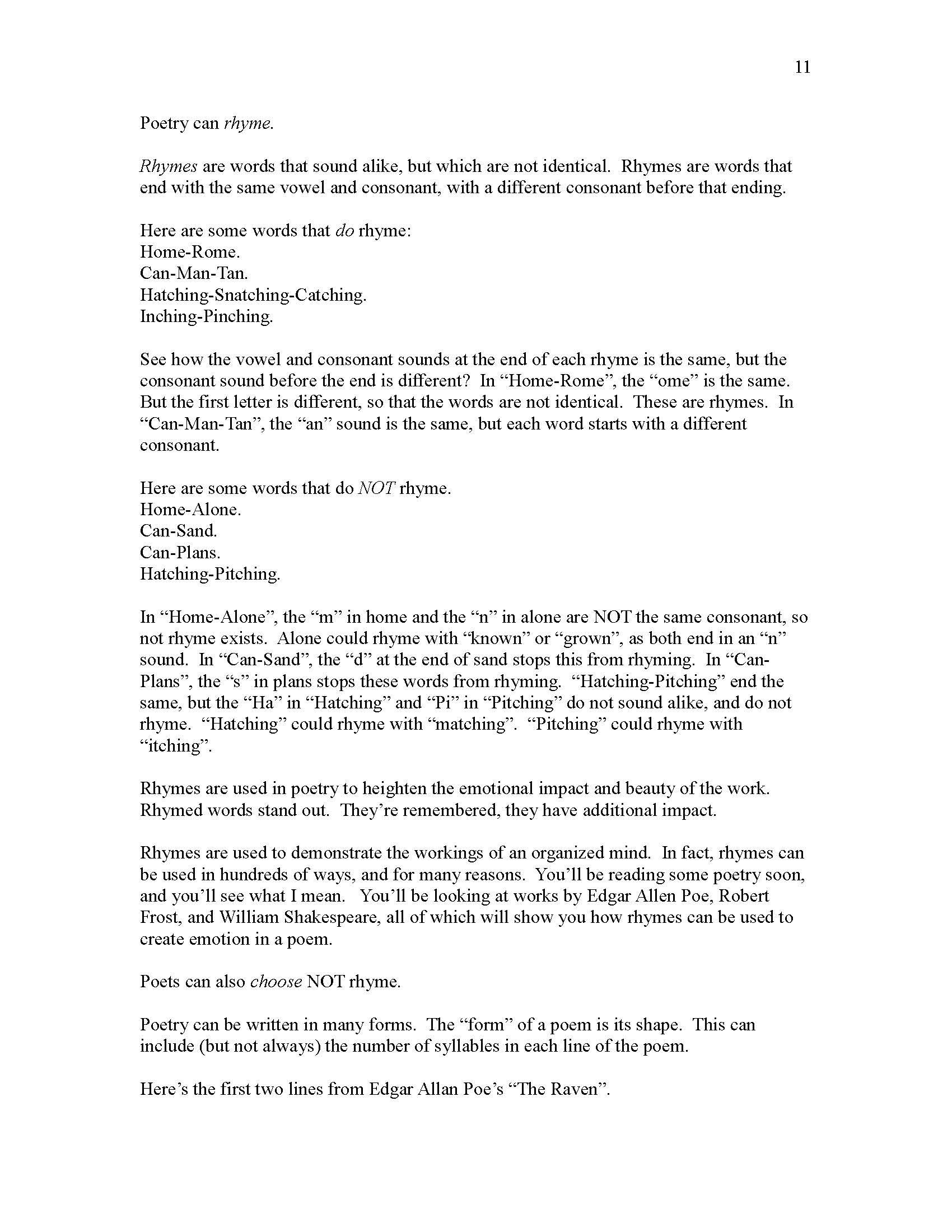Step 4 Creative Writing 5 - The Field_Page_012.jpg