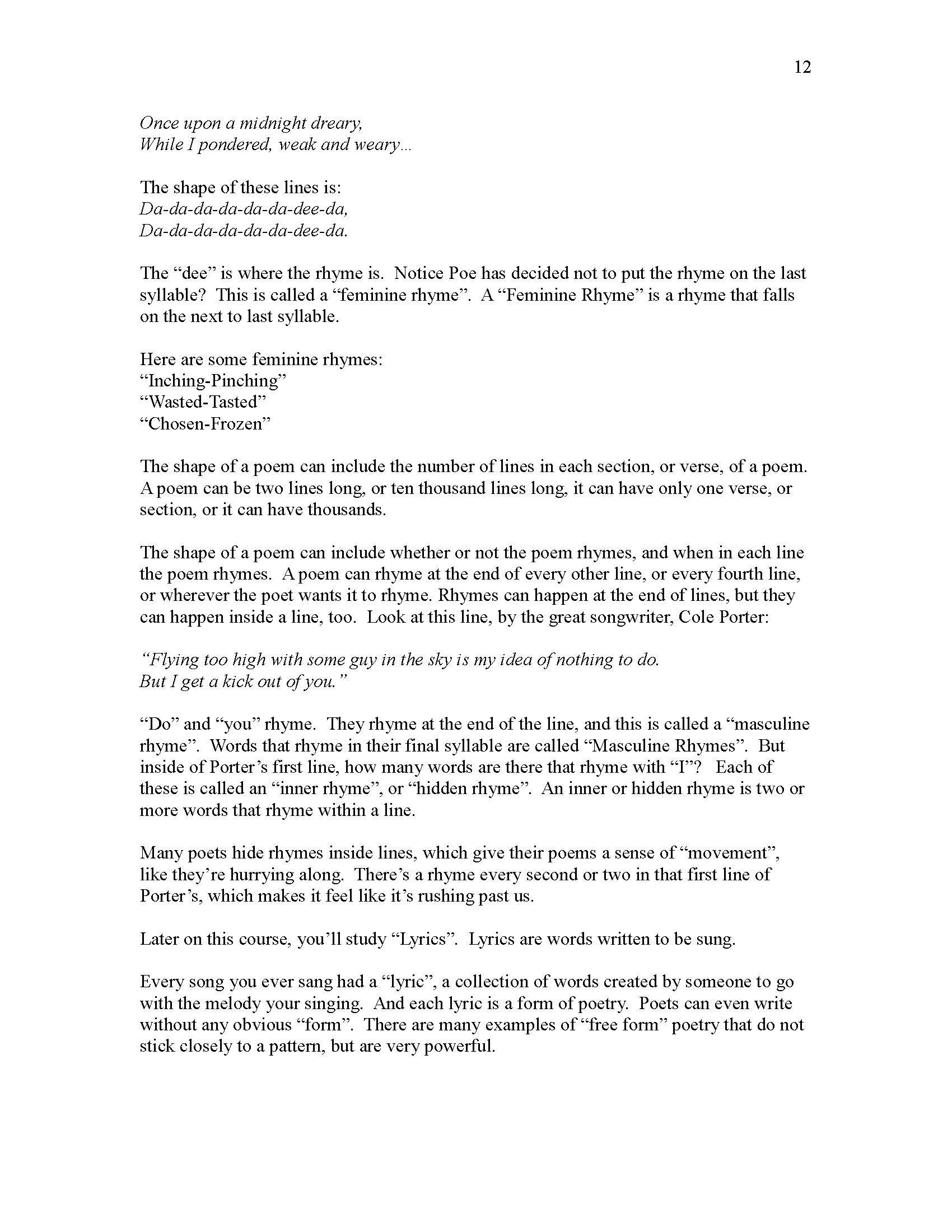 Step 4 Creative Writing 5 - The Field_Page_013.jpg