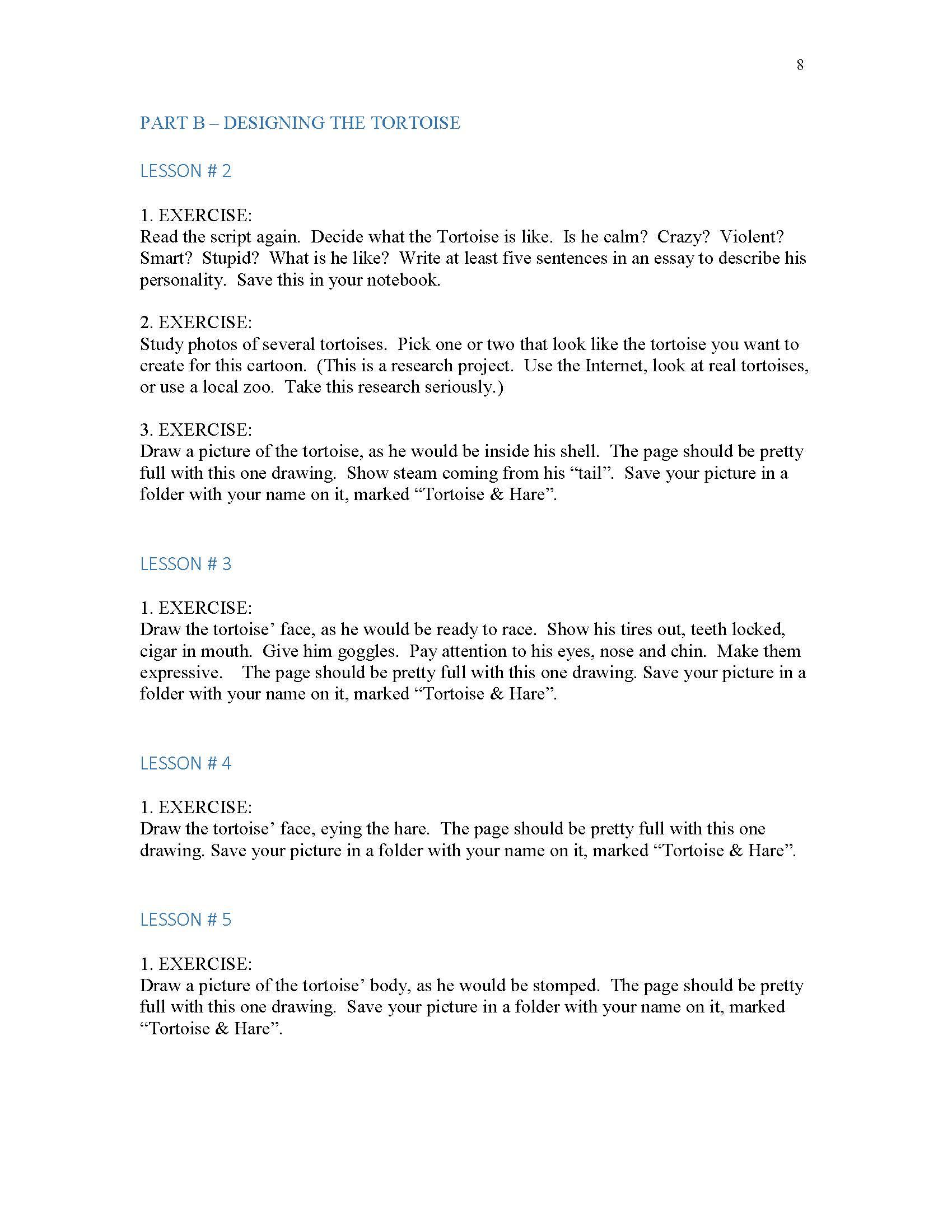Step 2-3-4 Animation 2 Tortoise & Hare_Page_09.jpg