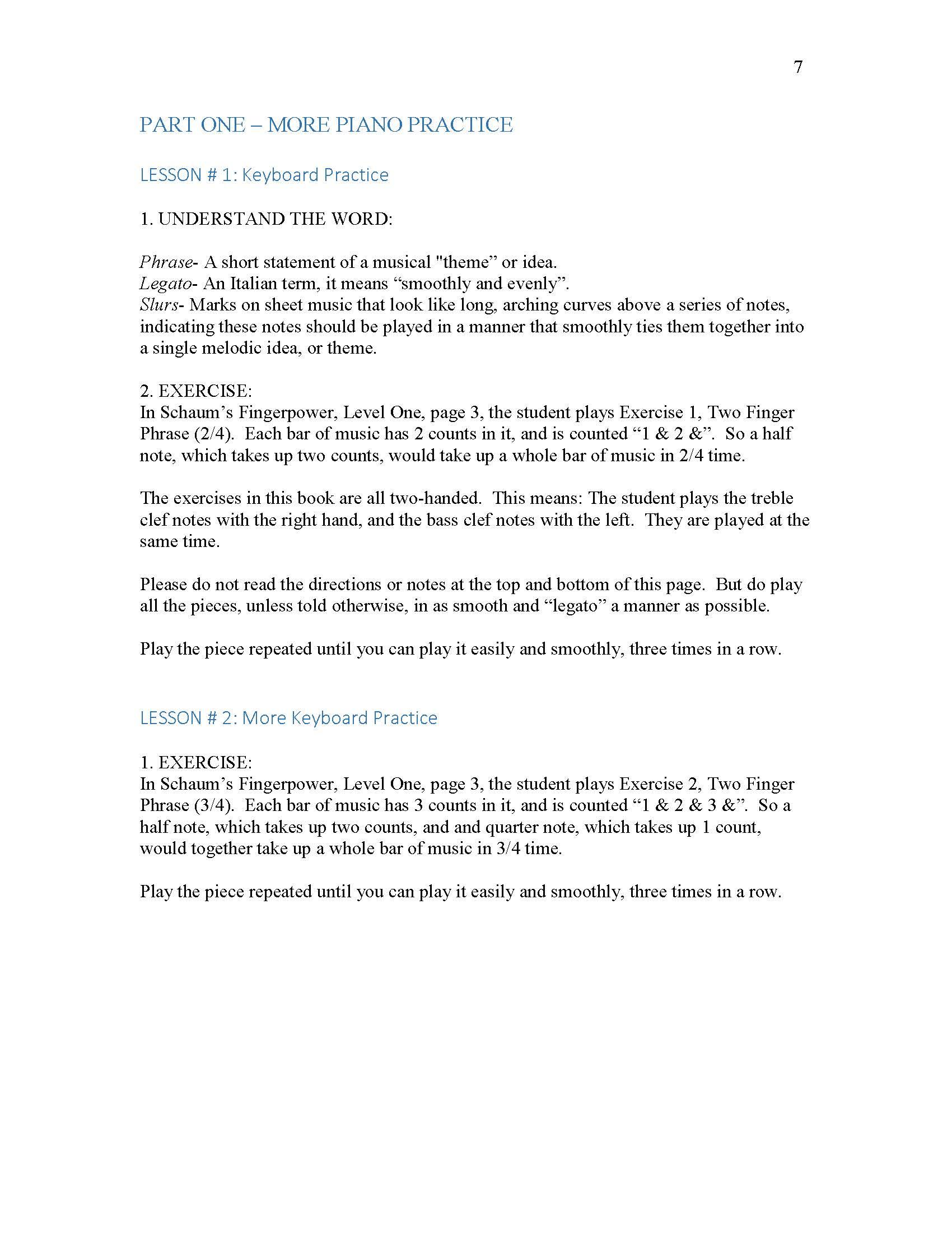STEP 2-3-4 Music Theory 2 - More Basics_Page_08.jpg