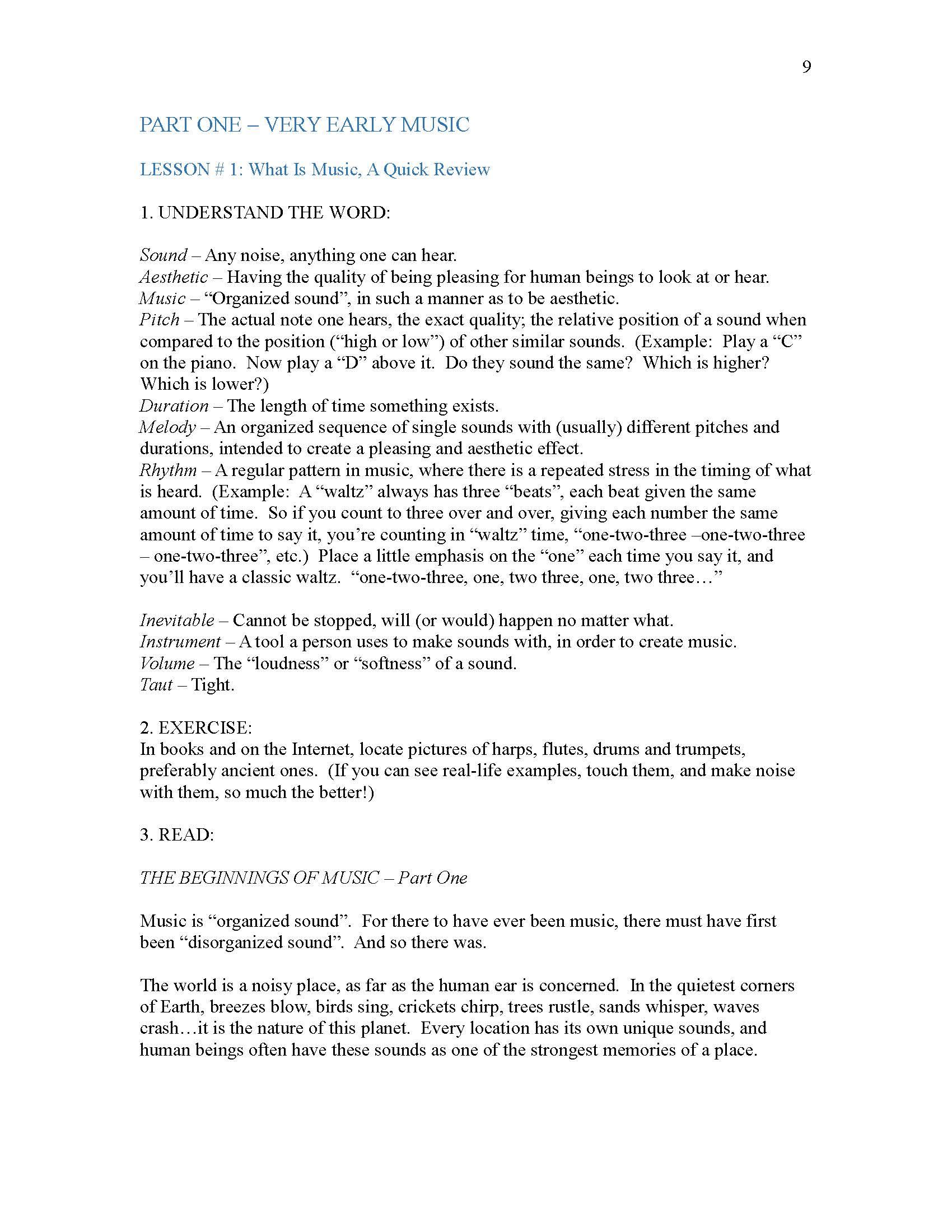 STEP 3-4 - Music Theory 3 - Basic Music History_Page_010.jpg