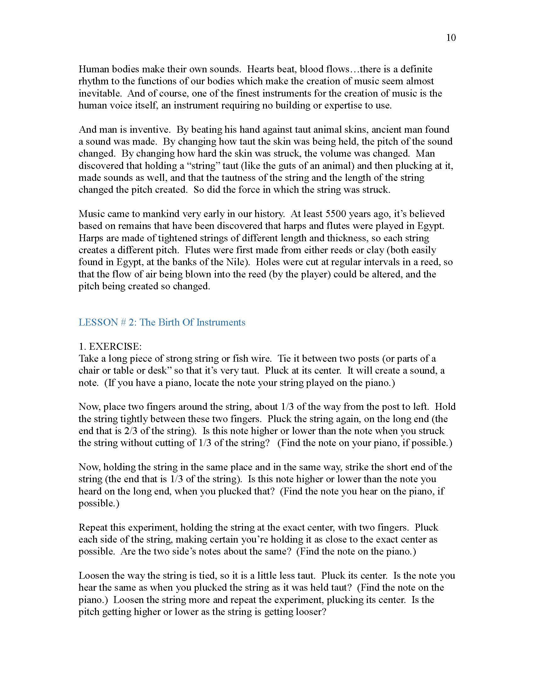 STEP 3-4 - Music Theory 3 - Basic Music History_Page_011.jpg