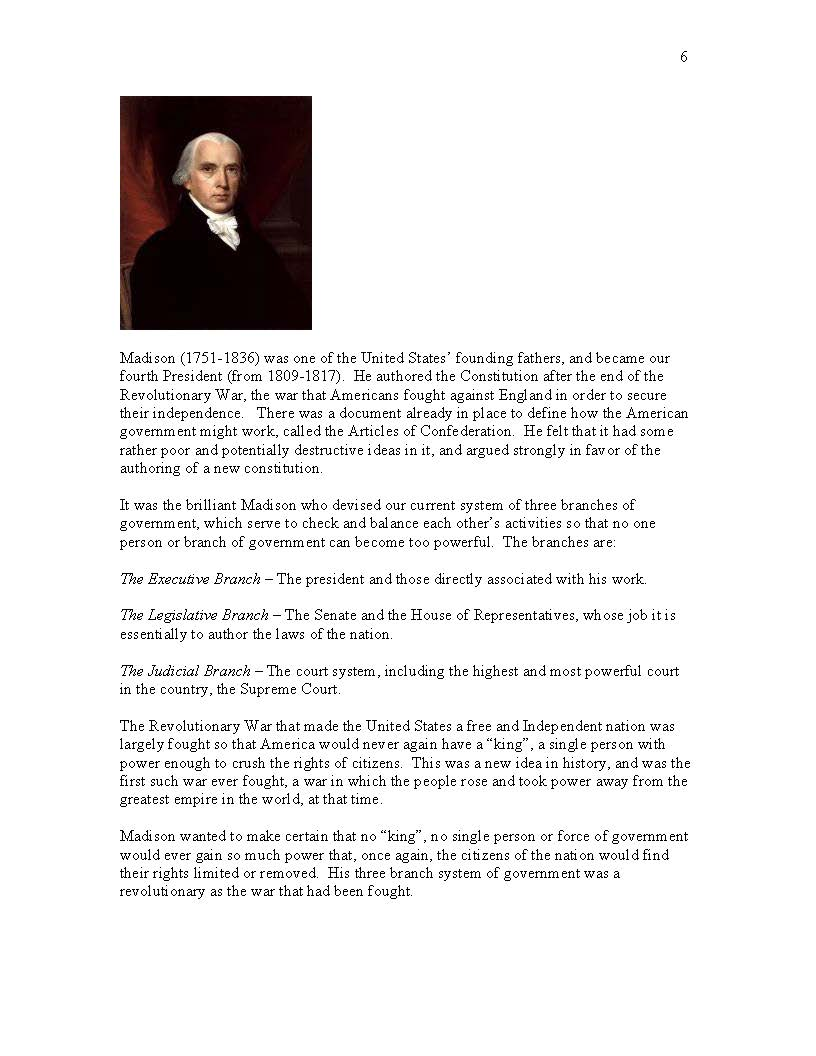 STEP 3-4 The Bill Of Rights Today_Page_07.jpg