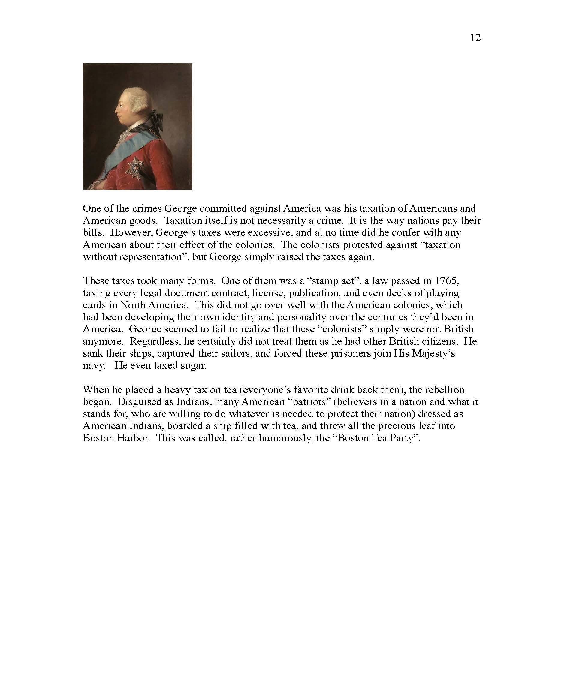 Steps History 7 - American Civics_Page_013.jpg