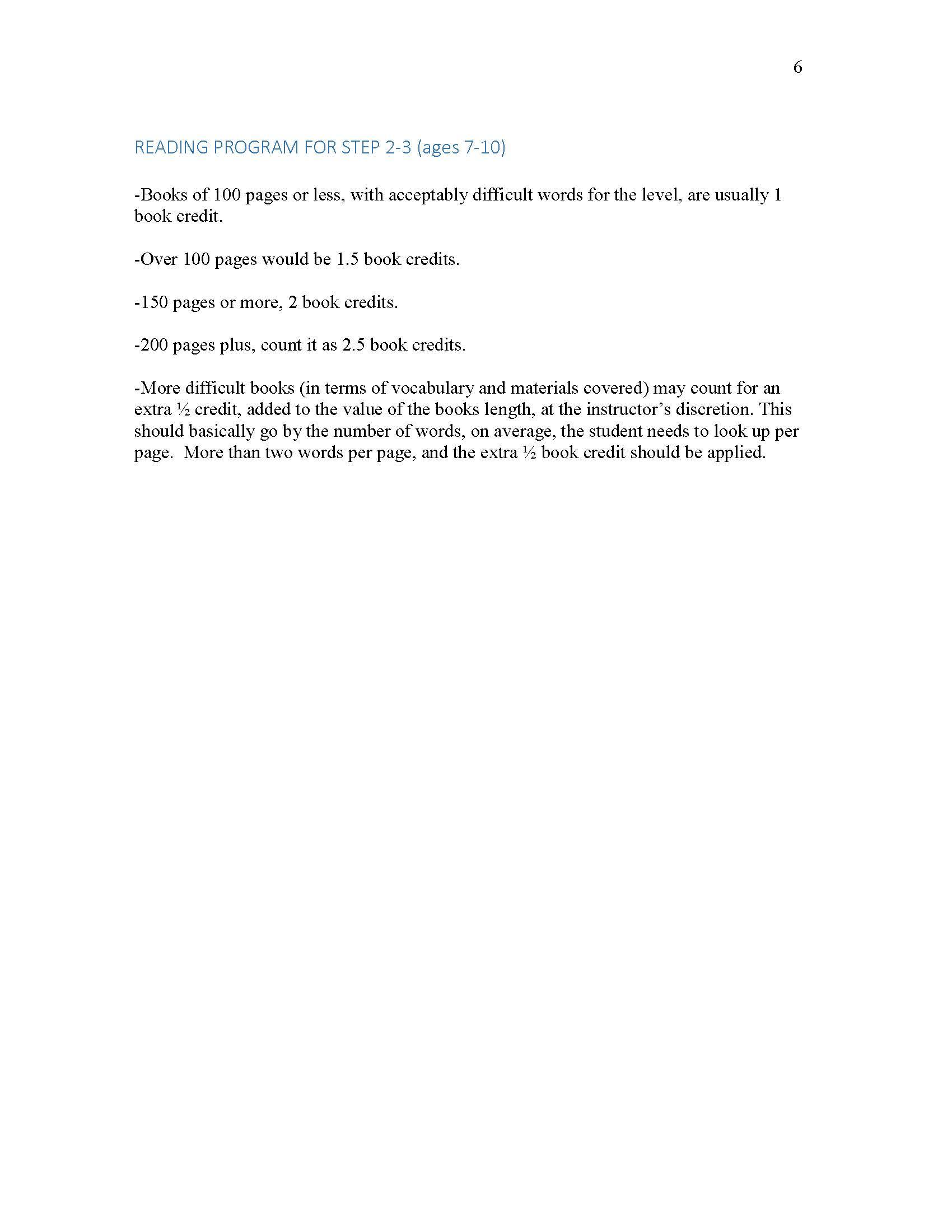 Samples STEP 3-4 Basic Reading Program_Page_07.jpg