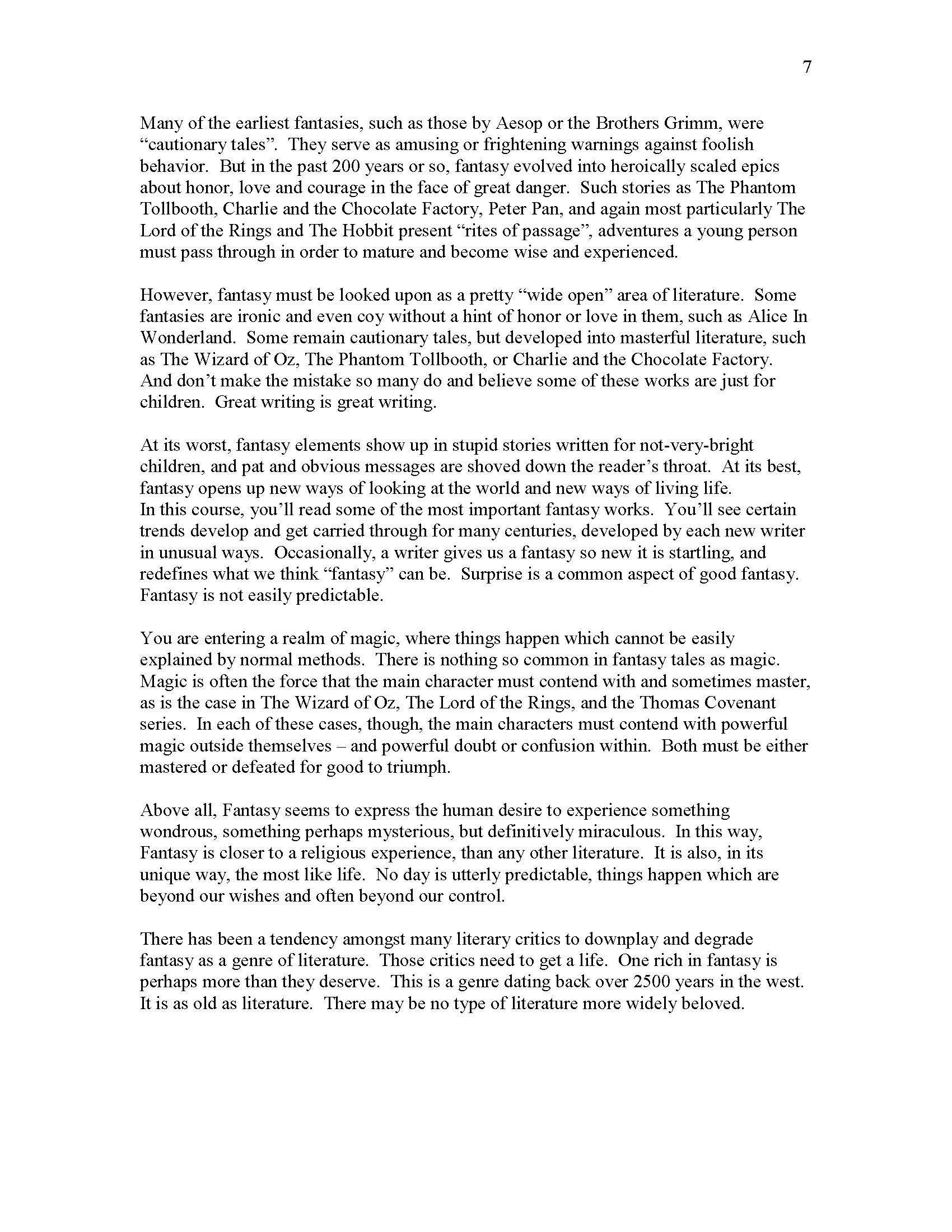 Samples STEP 3-4 Fantasy Reading Program_Page_08.jpg