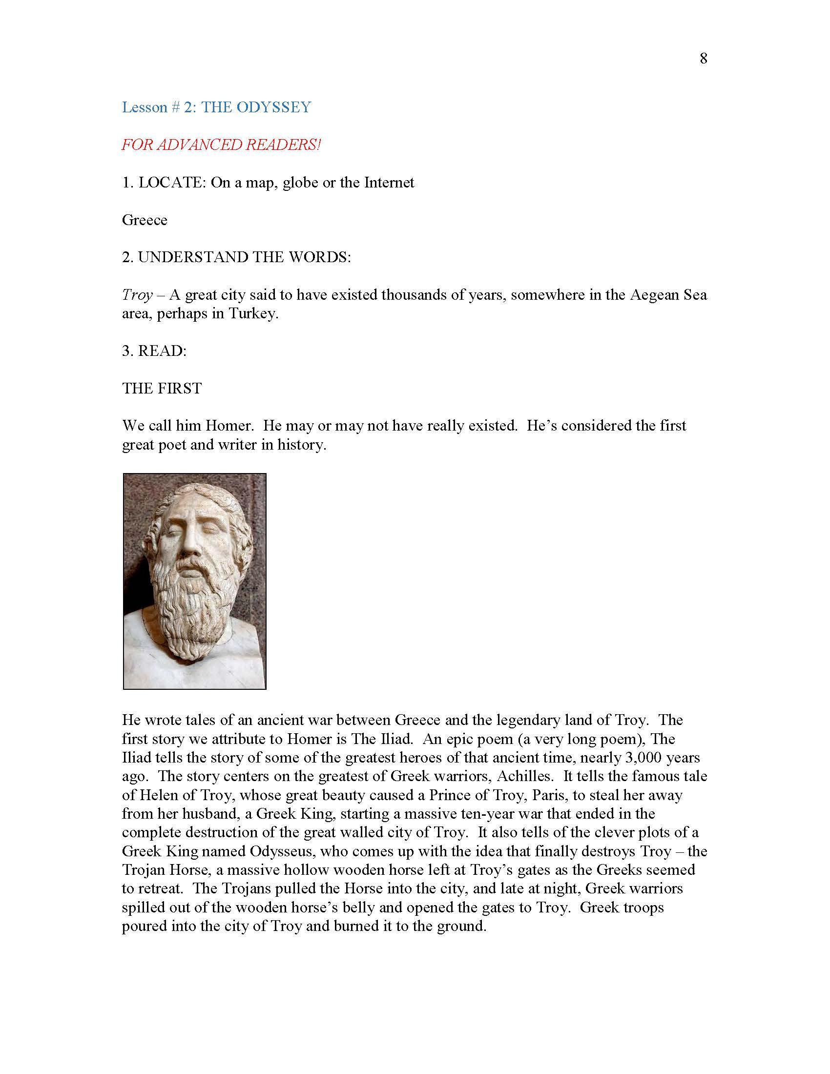 Samples STEP 3-4 Fantasy Reading Program_Page_09.jpg