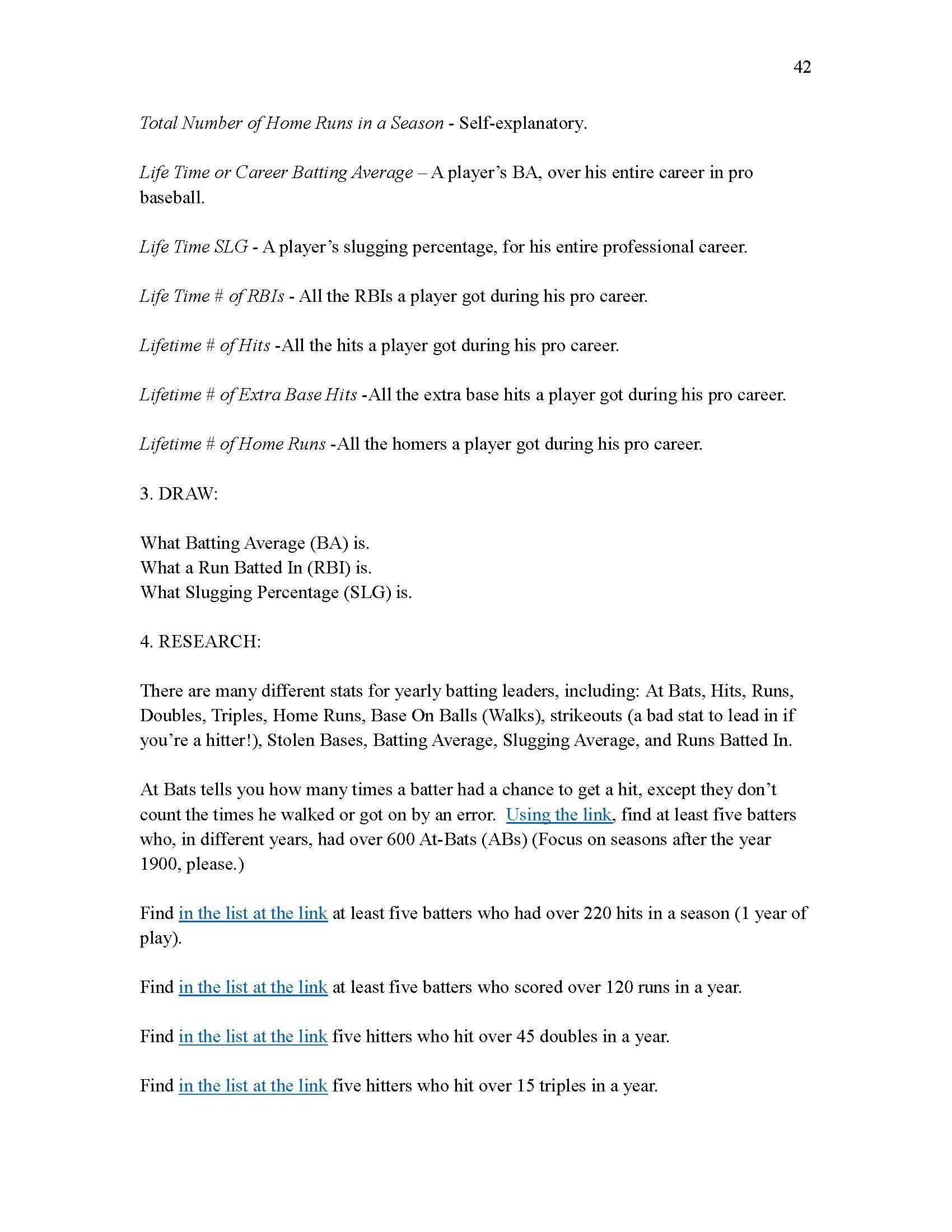 Samples STEP 2-3-4 Baseball P.E. Elective_Page_043.jpg