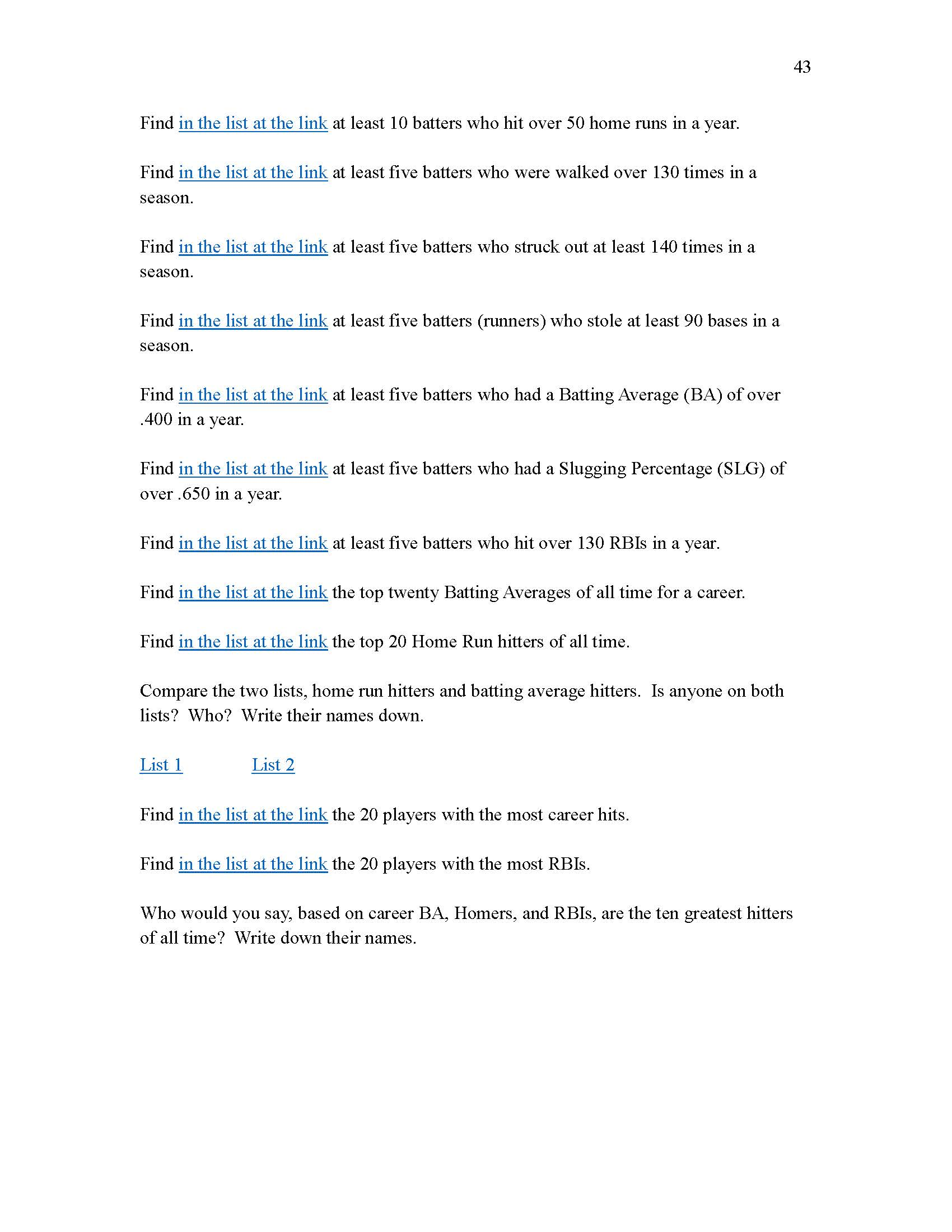 Samples STEP 2-3-4 Baseball P.E. Elective_Page_044.jpg
