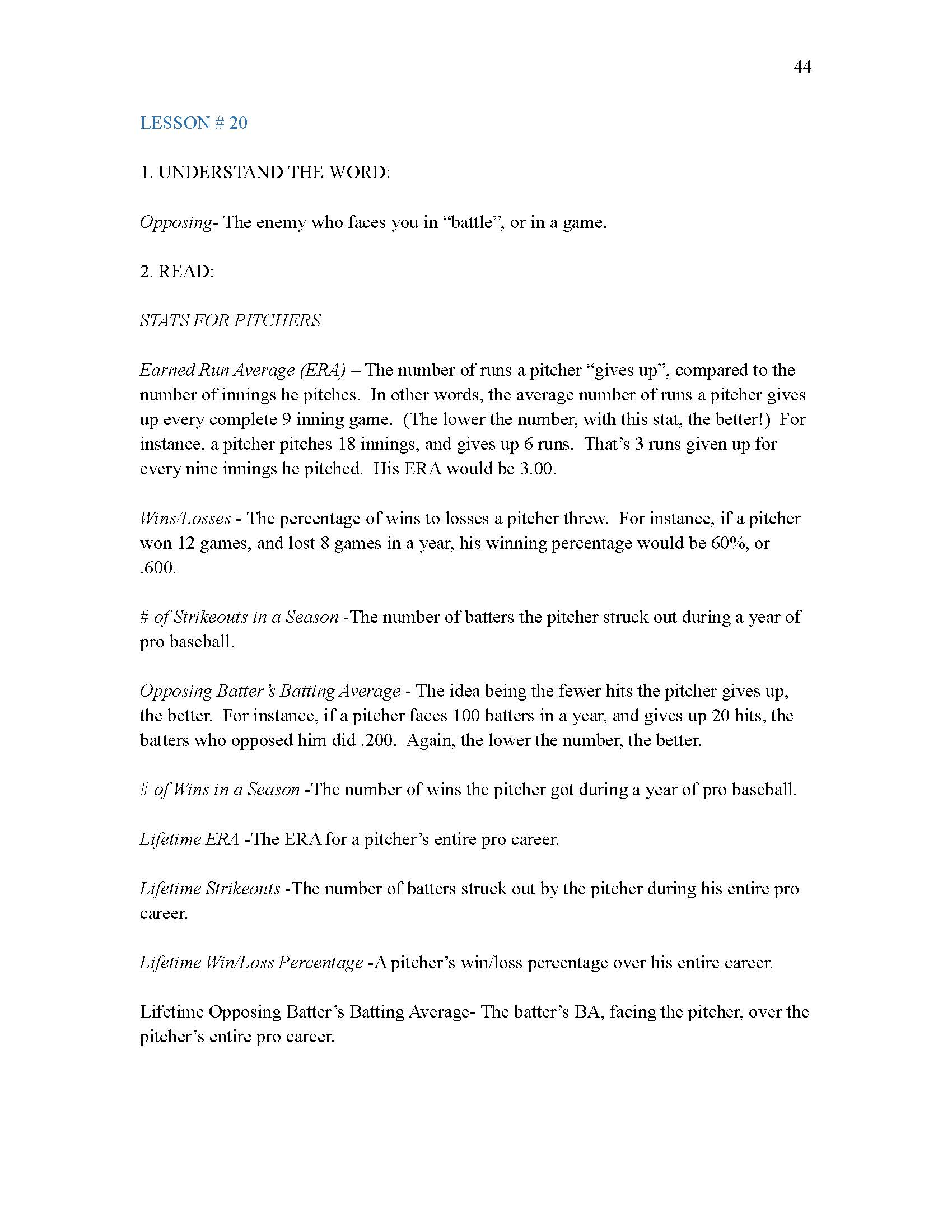 Samples STEP 2-3-4 Baseball P.E. Elective_Page_045.jpg
