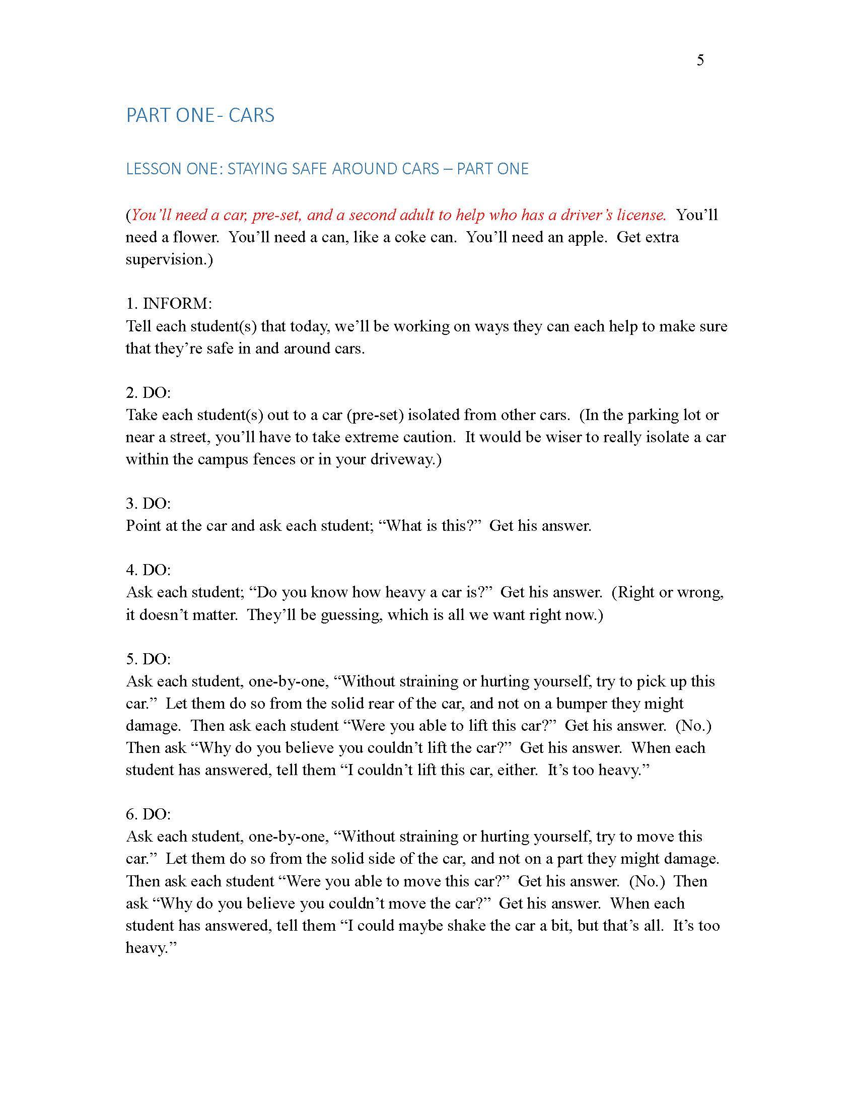 Step 1 Study & Life Skills 2 - Cars Streets_Page_06.jpg