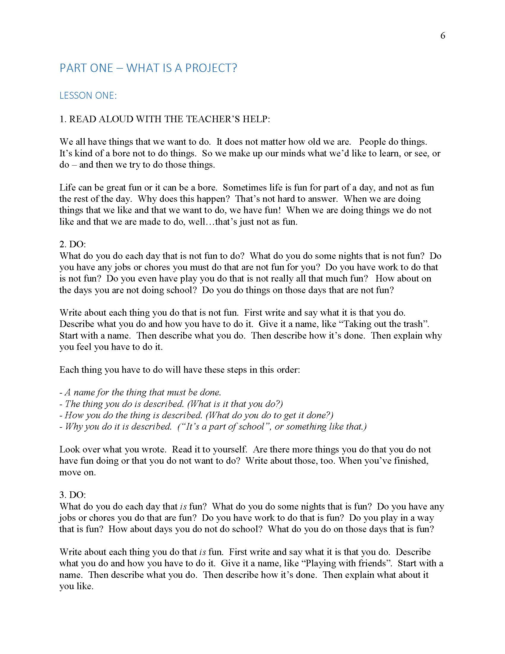 Step 1 Study & Life Skills 5 - Making Plans_Page_07.jpg