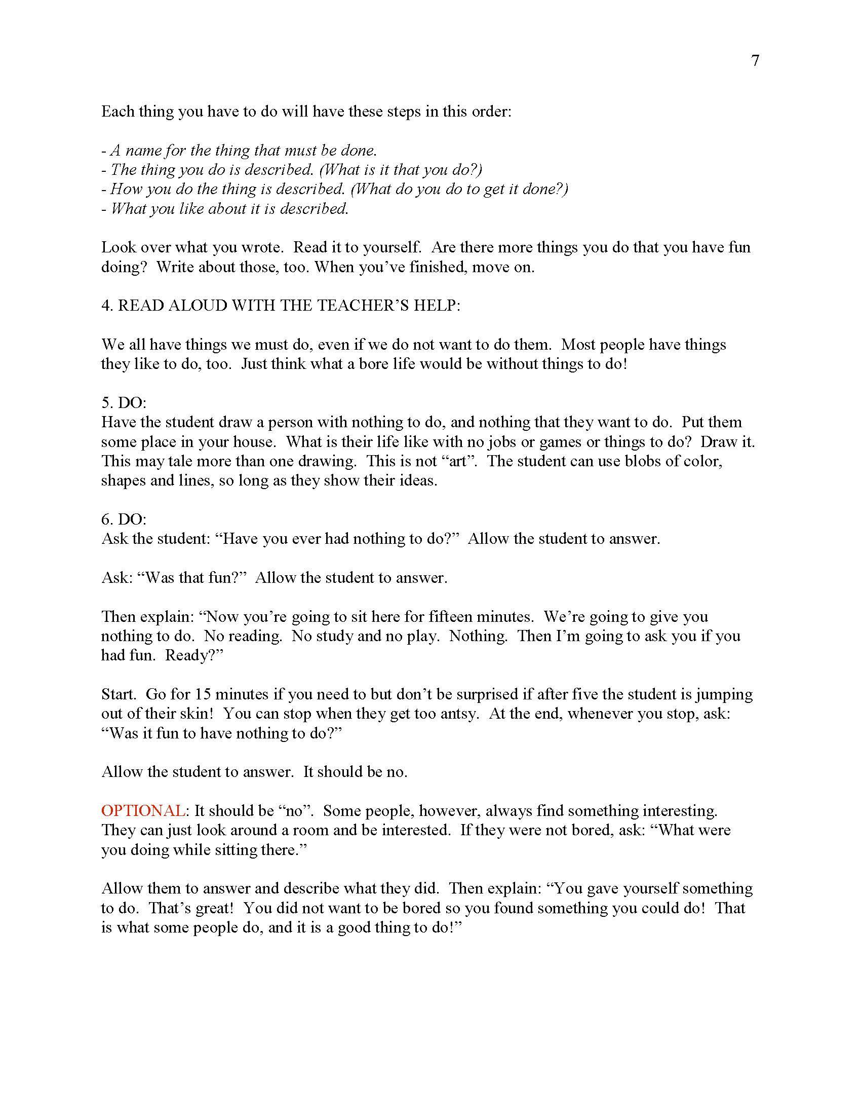 Step 1 Study & Life Skills 5 - Making Plans_Page_08.jpg
