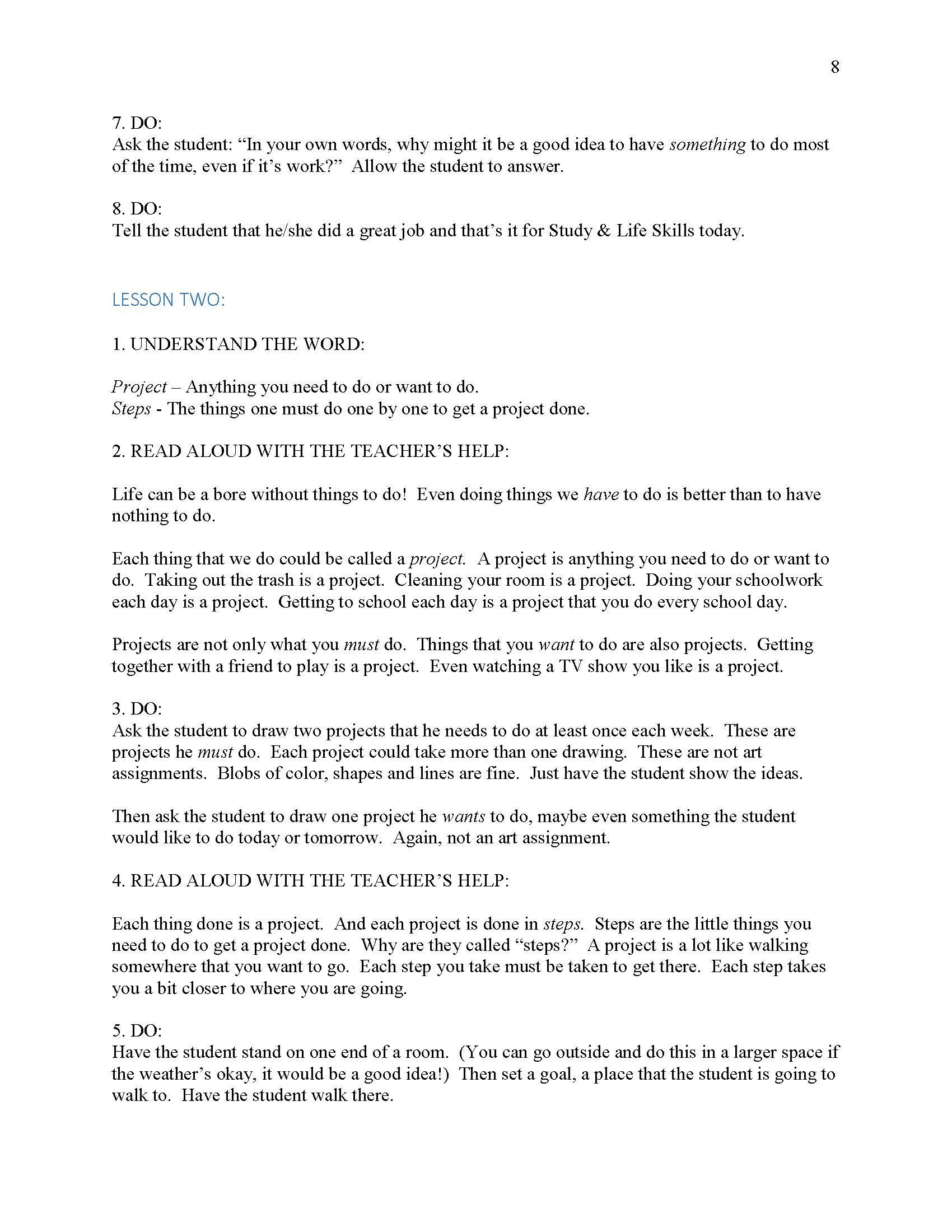 Step 1 Study & Life Skills 5 - Making Plans_Page_09.jpg