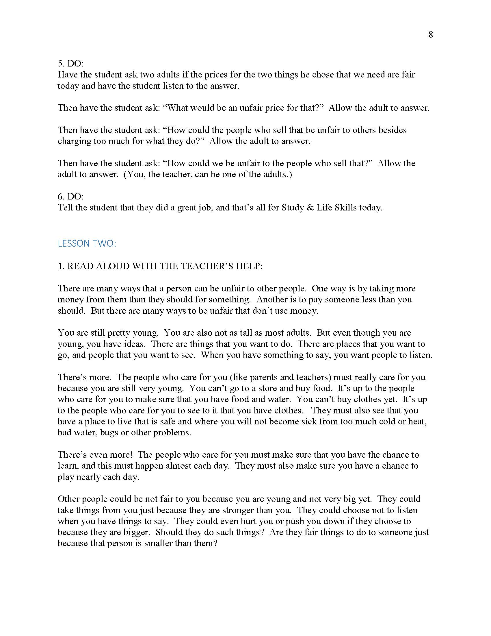 Step 1 Study & Life Skills 7 - What's Fair_Page_09.jpg