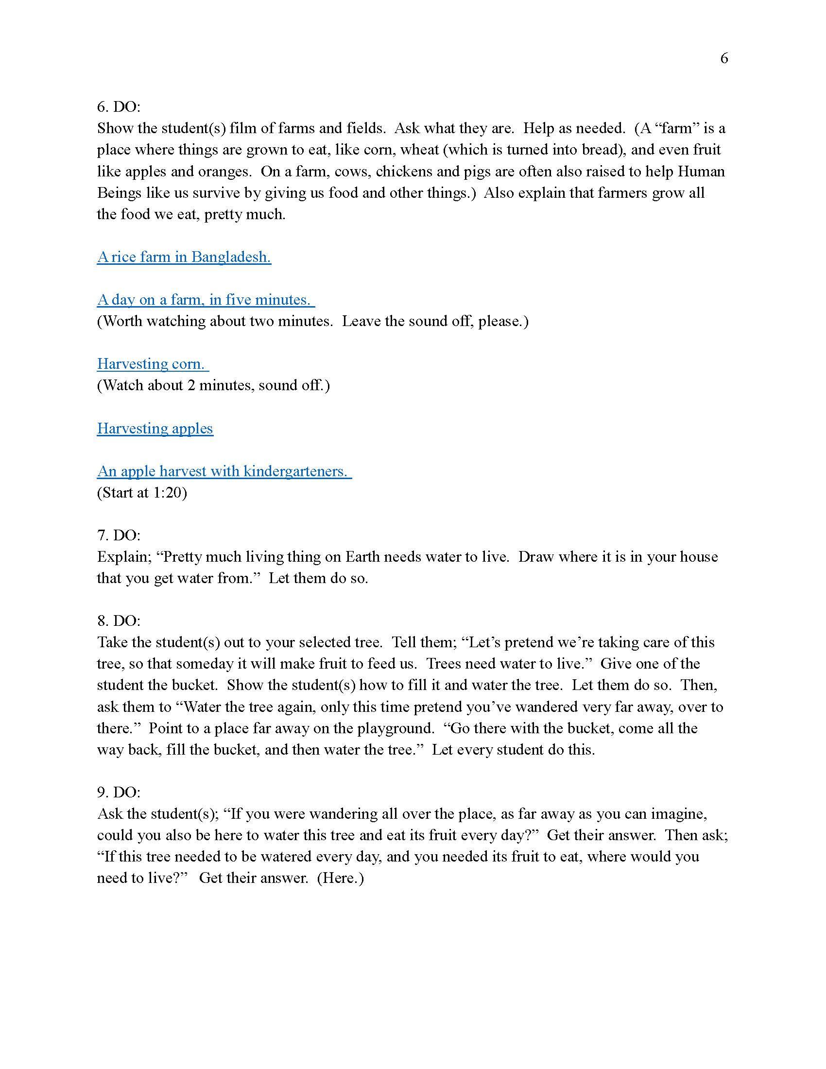 Step 1 History 3 - Mesopotamia_Page_07.jpg