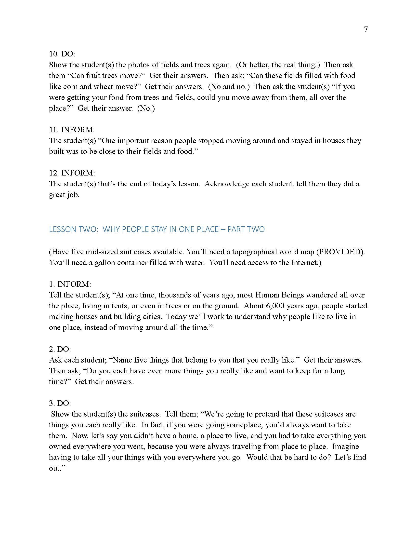 Step 1 History 3 - Mesopotamia_Page_08.jpg