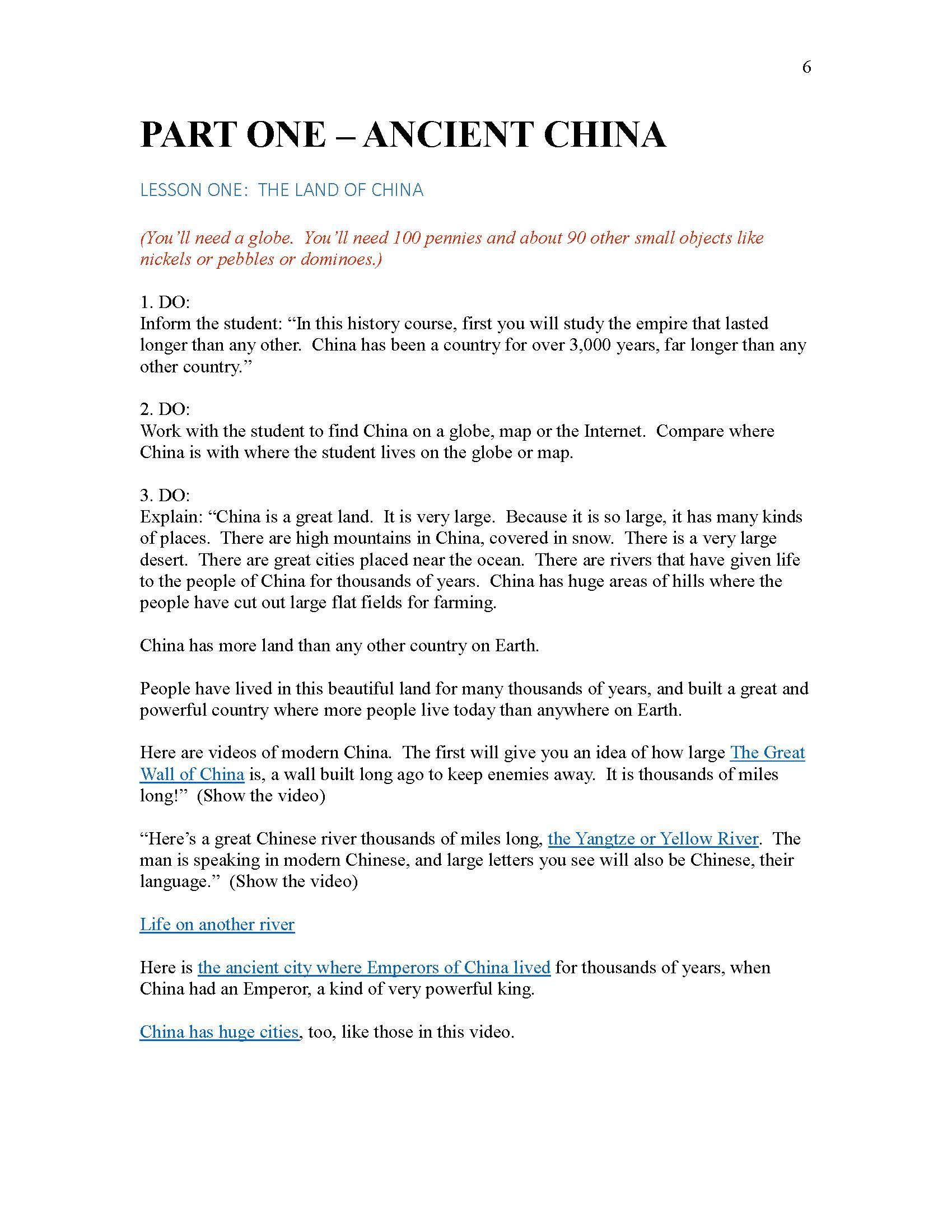 Step 1 History 6 - China & India_Page_07.jpg