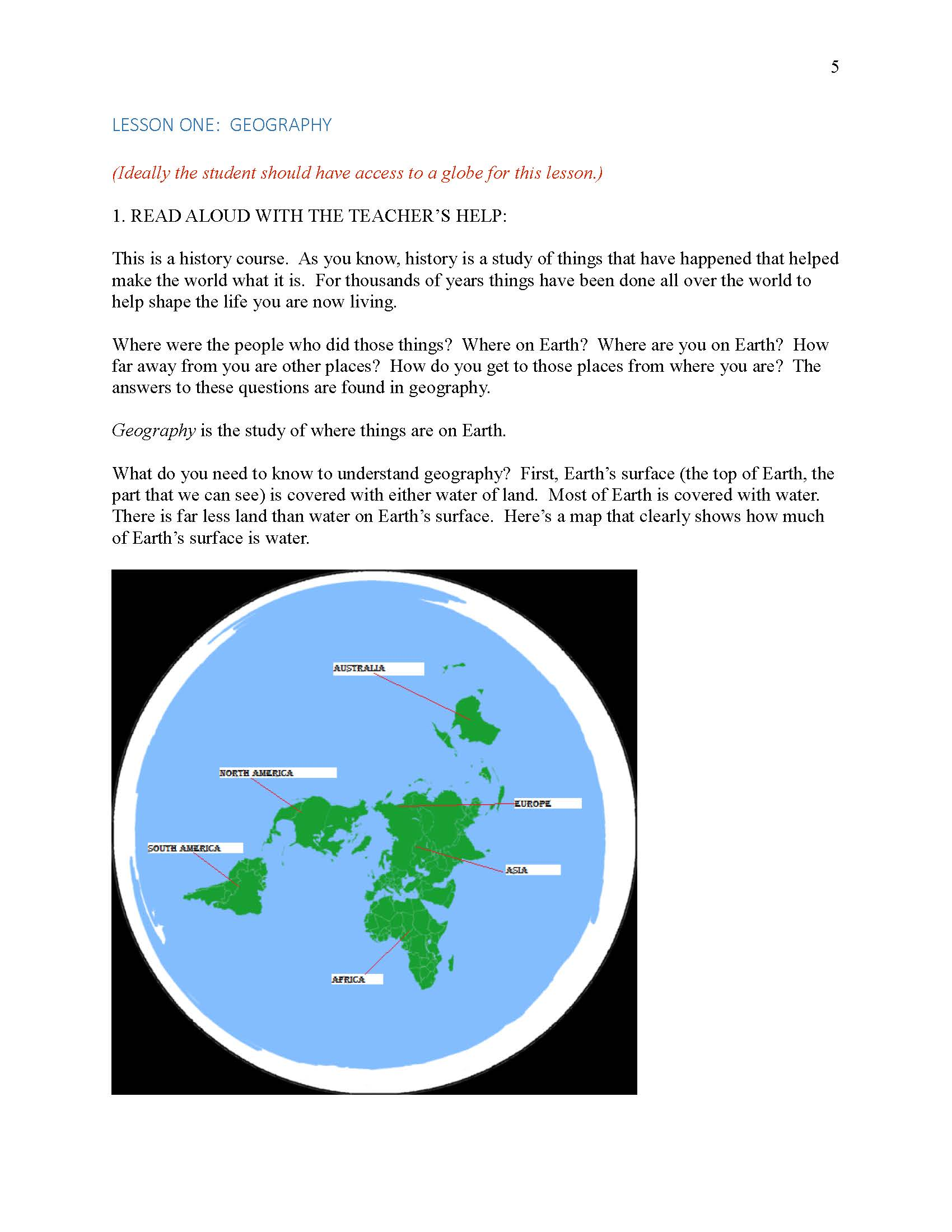 Step 1 History 8 - Geography, Dark Ages, Renaissance_Page_06.jpg