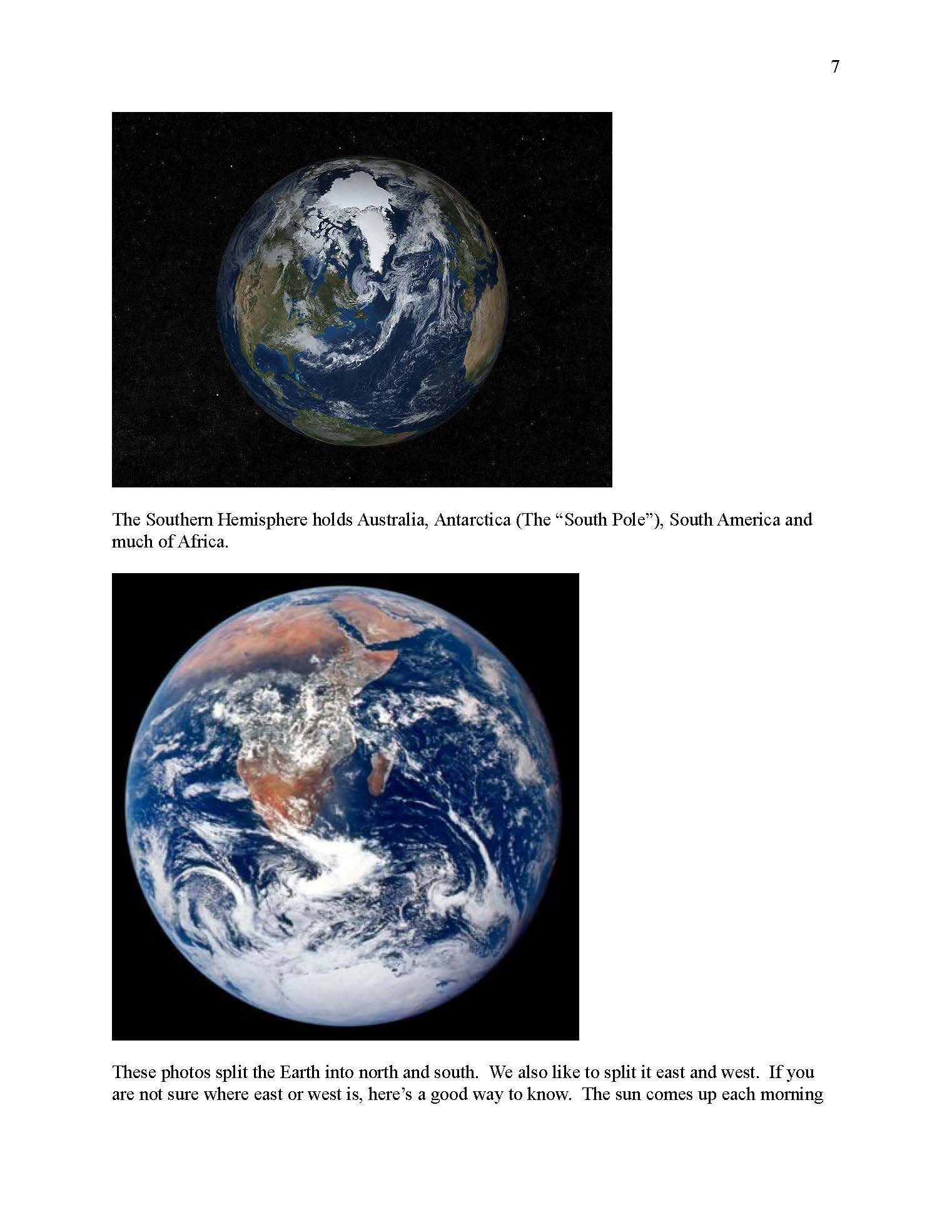 Step 1 History 8 - Geography, Dark Ages, Renaissance_Page_08.jpg
