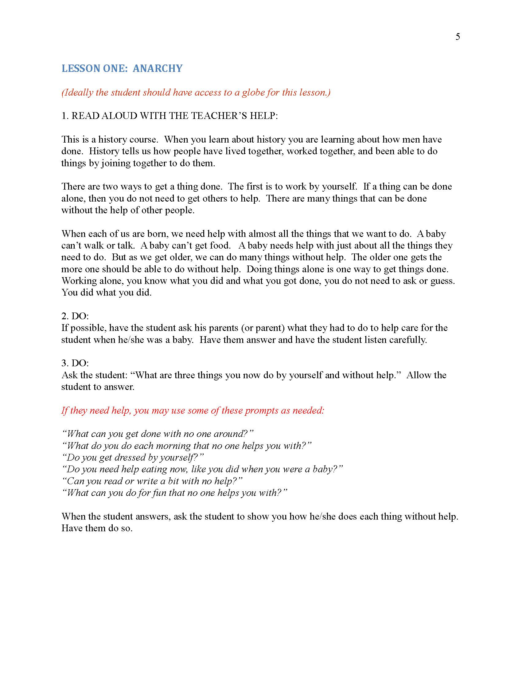 Step 1 History 9 - Government, France, Spain_Page_06.jpg