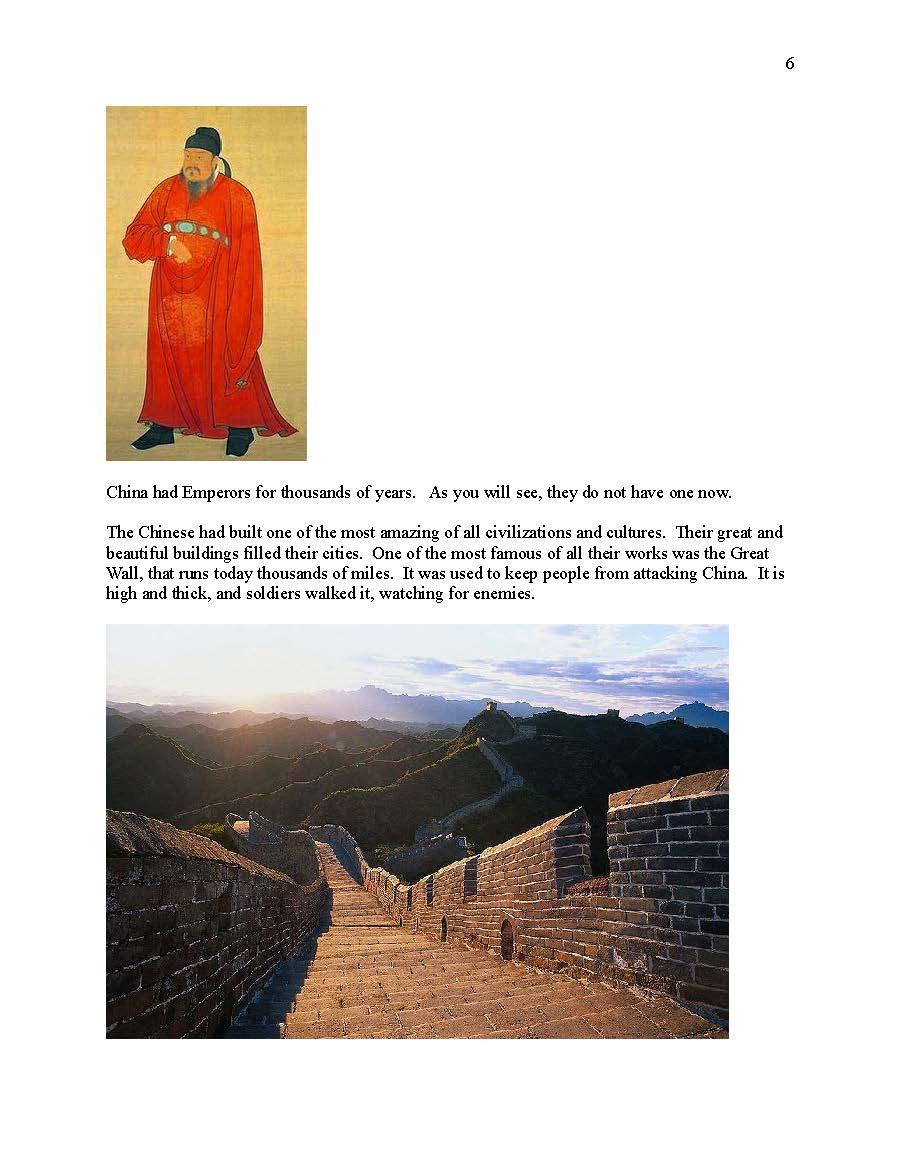 Step 1 History 11 - China Japan U.S._Page_07.jpg
