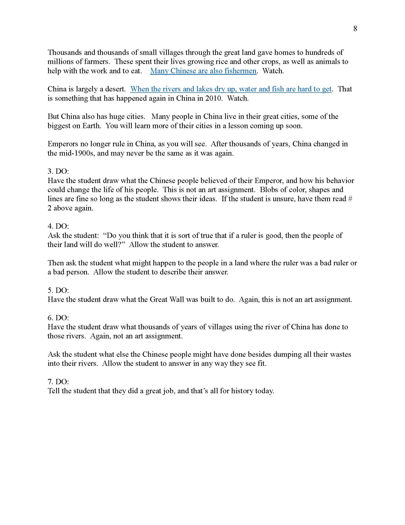 Step 1 History 11 - China Japan U.S._Page_09.jpg