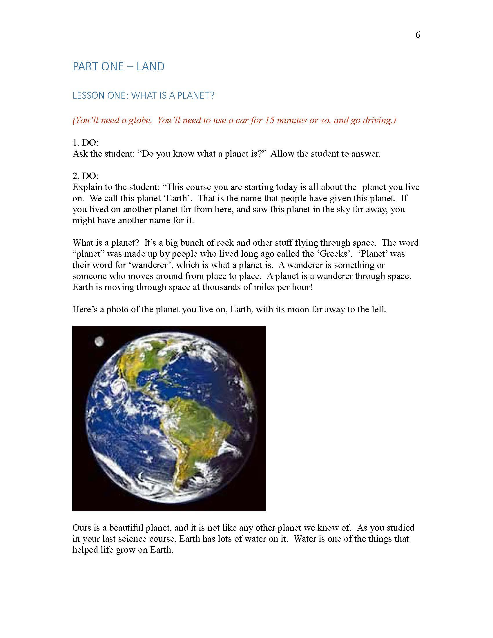 Step 1 Science 5 - Land & Air_Page_07.jpg