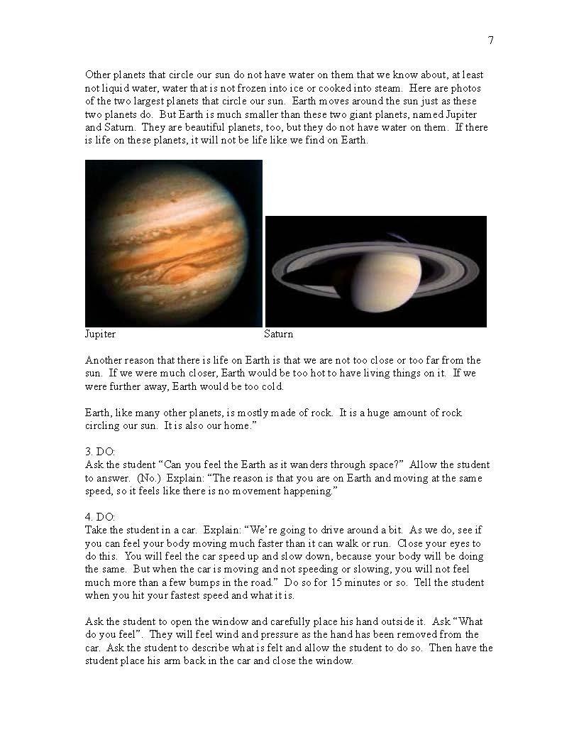 Step 1 Science 5 - Land & Air_Page_08.jpg