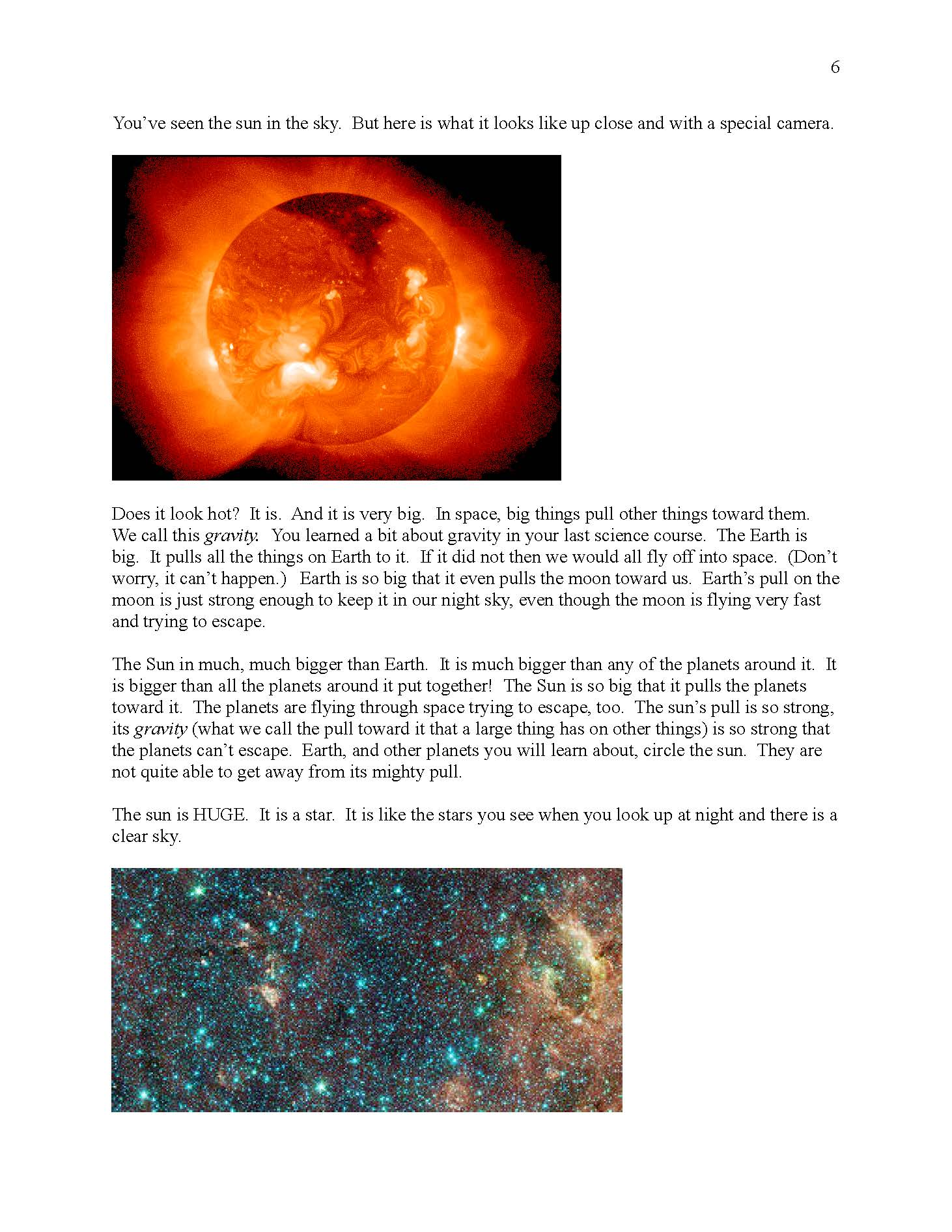 STEP 1 Science 7 Solar System & Universe_Page_07.jpg