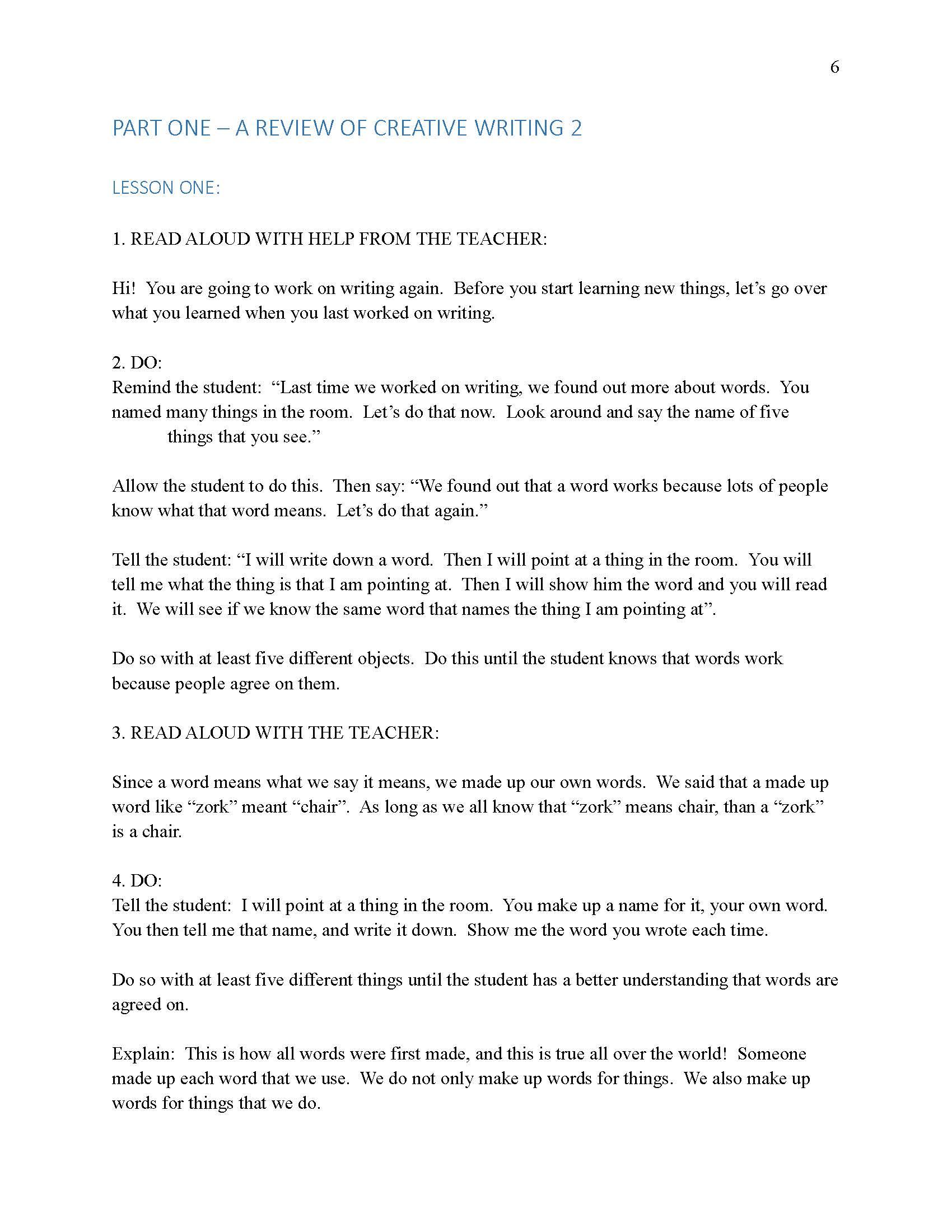 Step 1 Creative Writing 3_Page_007.jpg